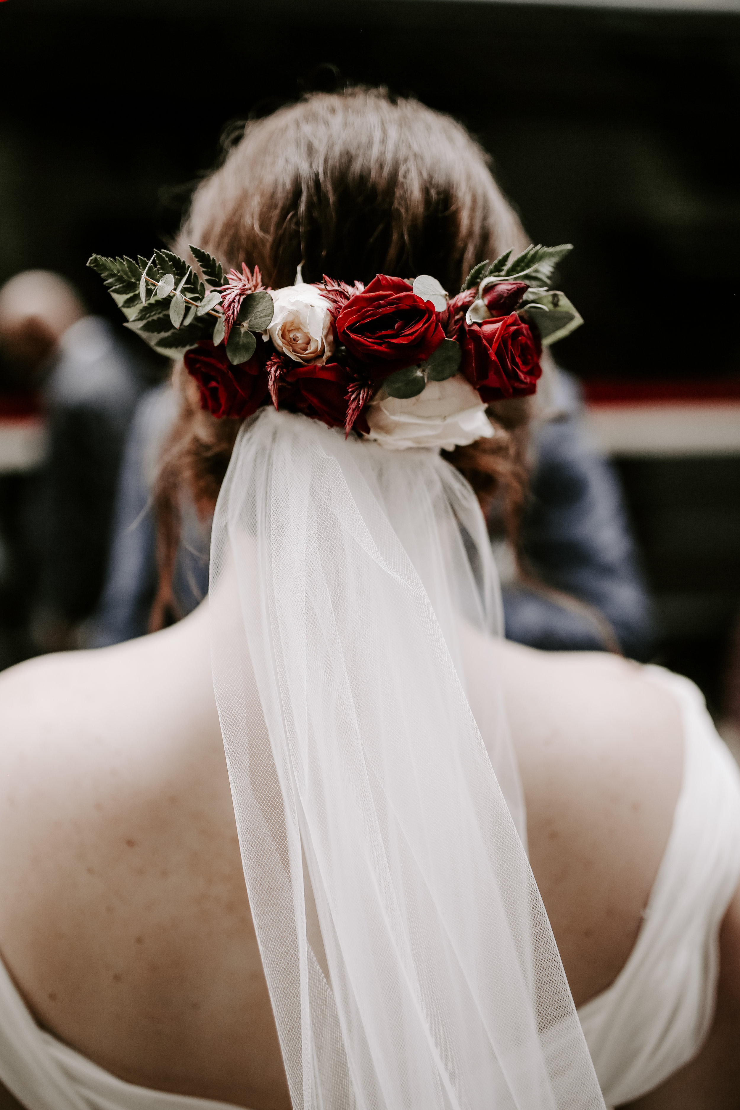 SarahRon_Married_2018-334.jpg