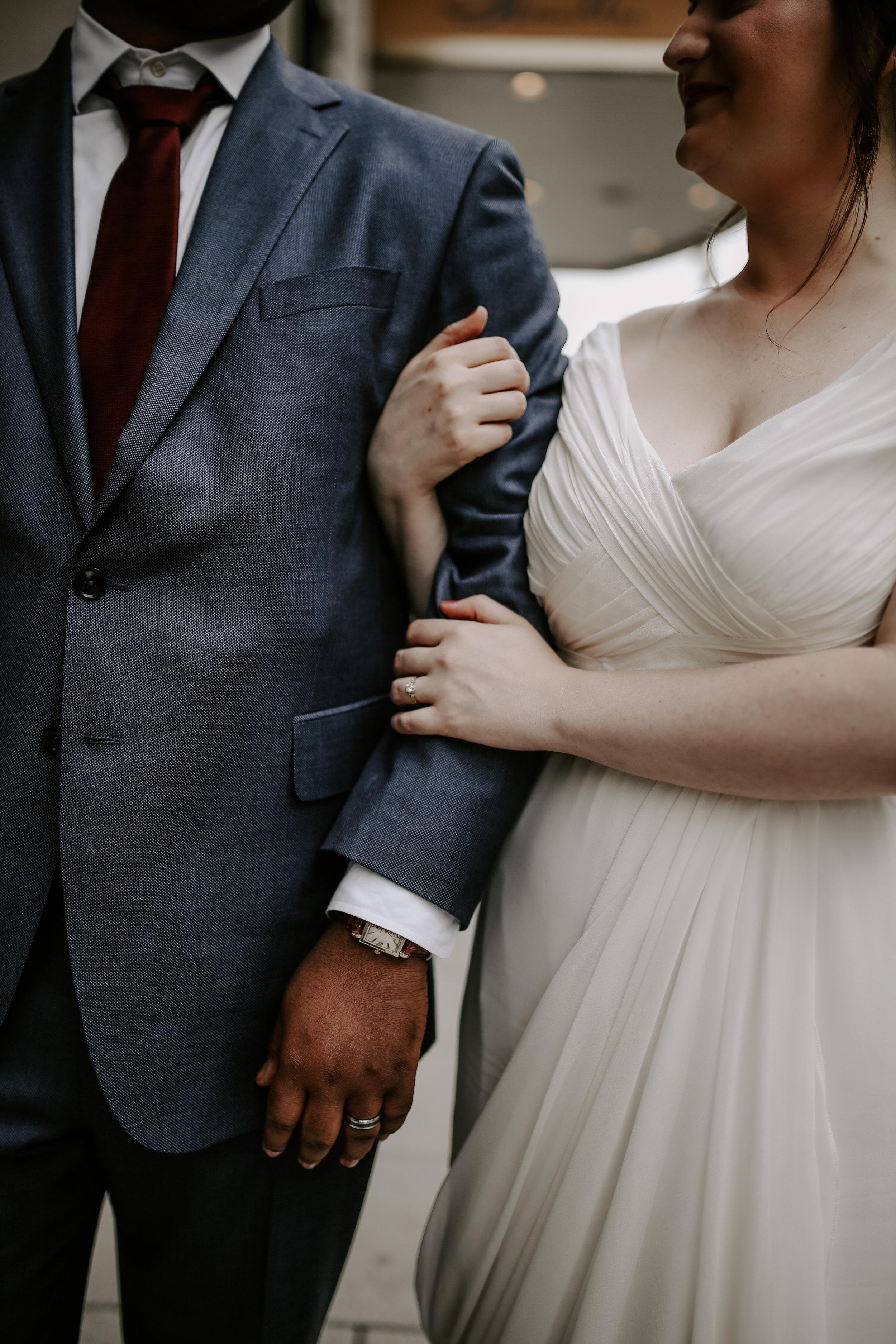 SarahRon_Married_2018-370.jpg