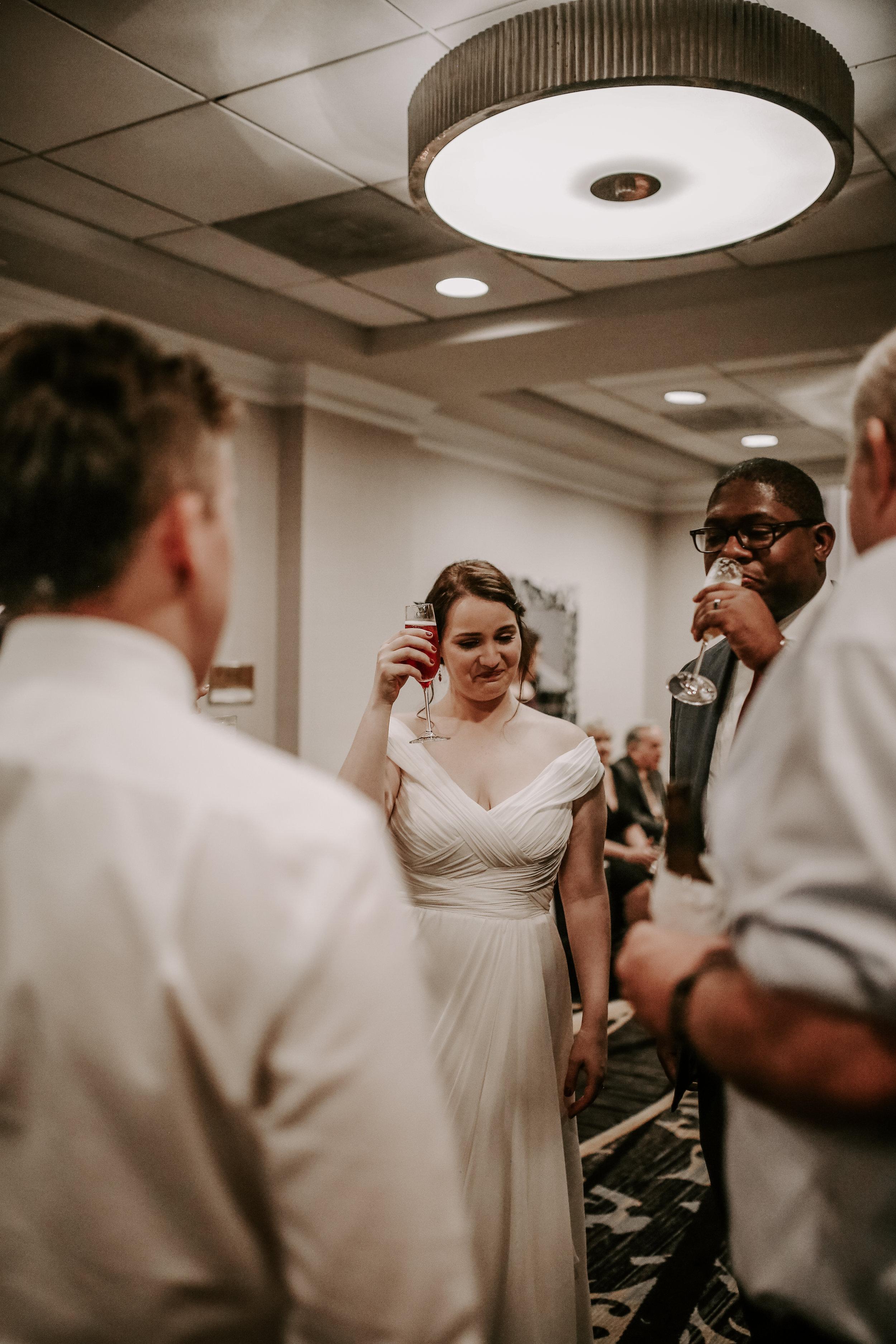 SarahRon_Married_2018-393.jpg
