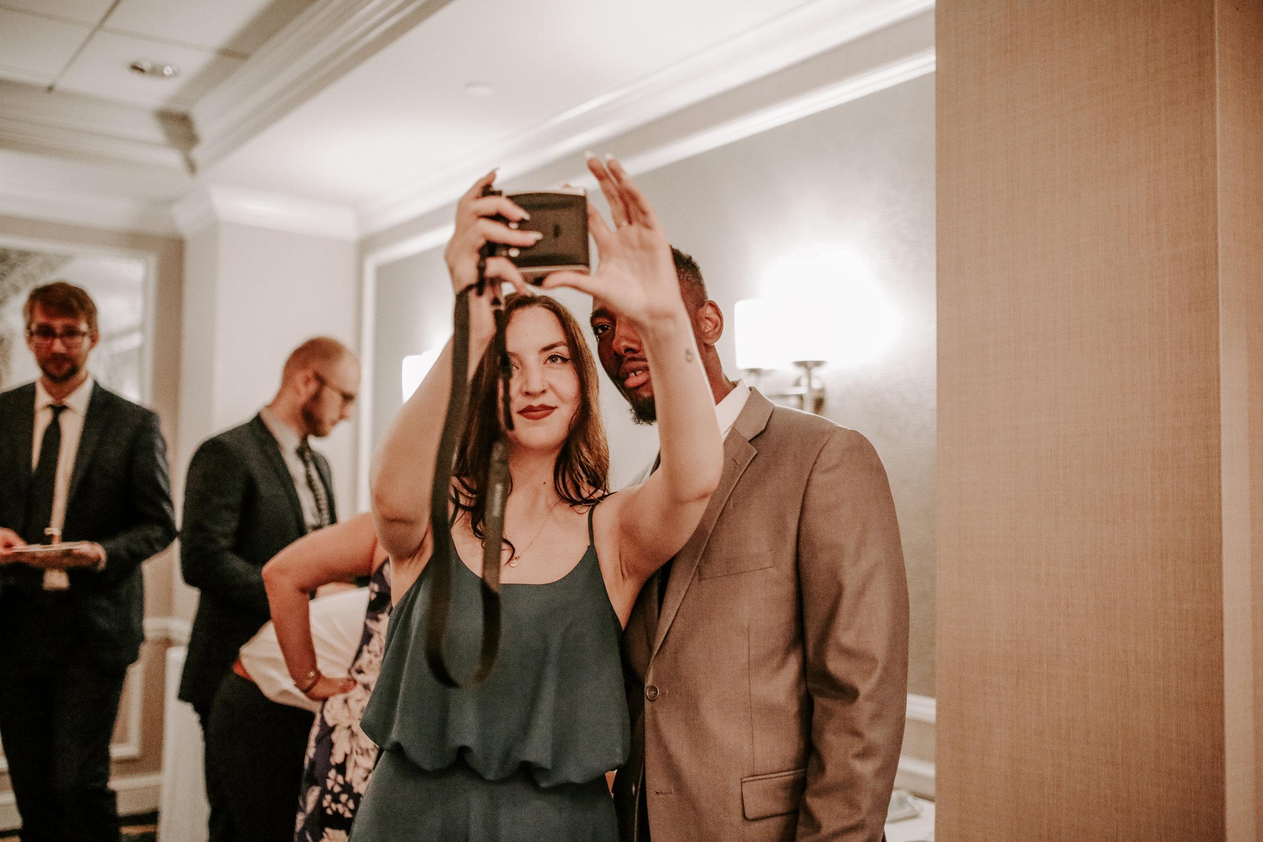 SarahRon_Married_2018-520.jpg