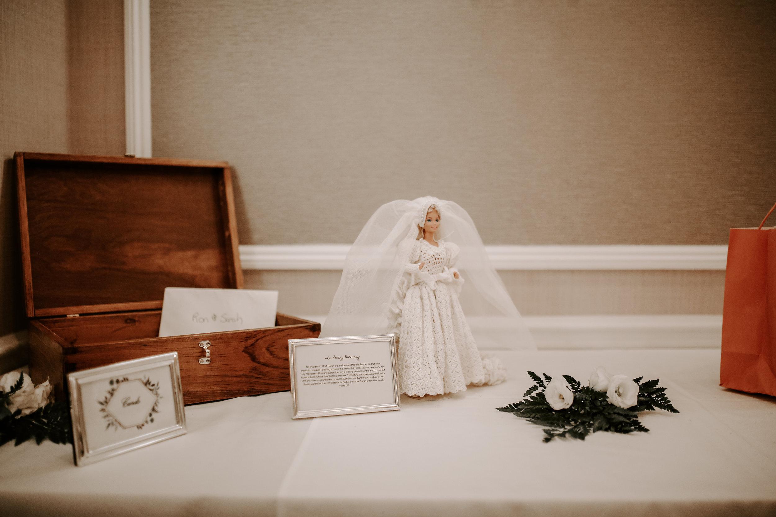 SarahRon_Married_2018-405.jpg