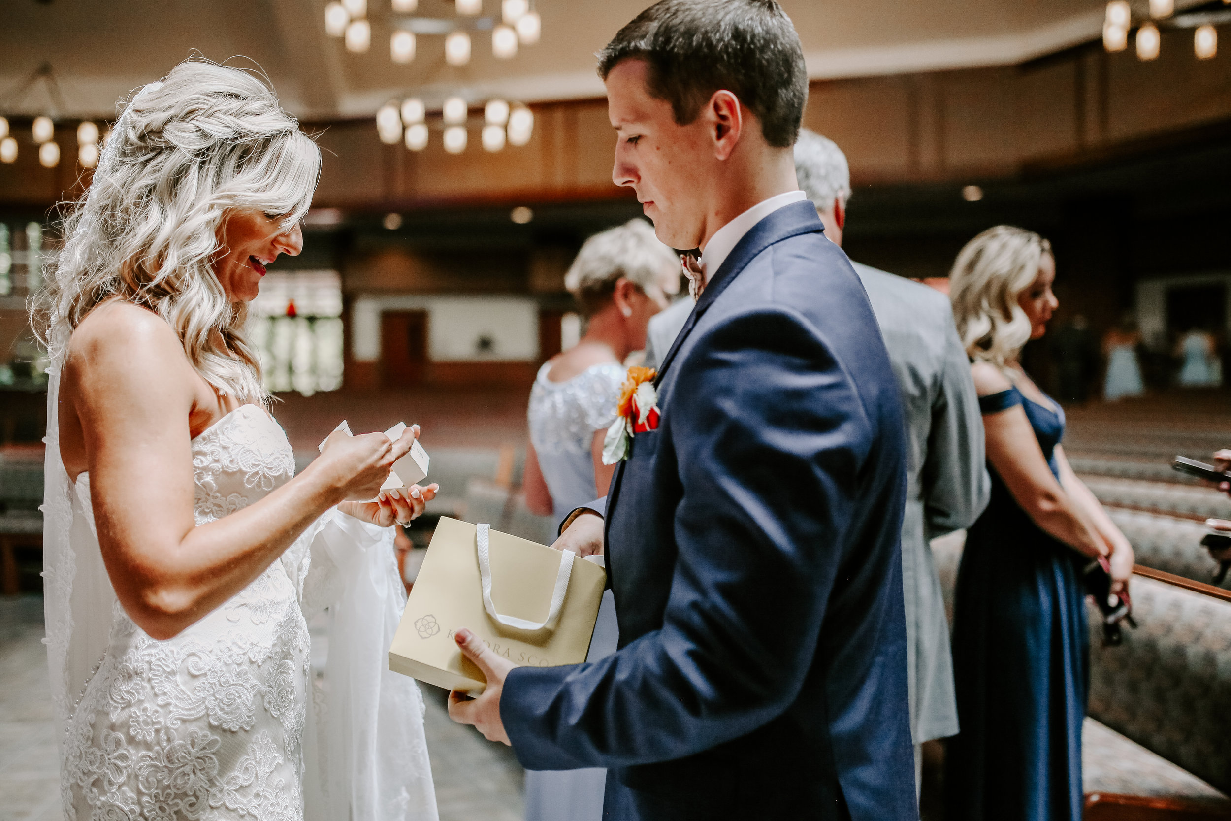 LaceyKevin_Married_2018-226.jpg