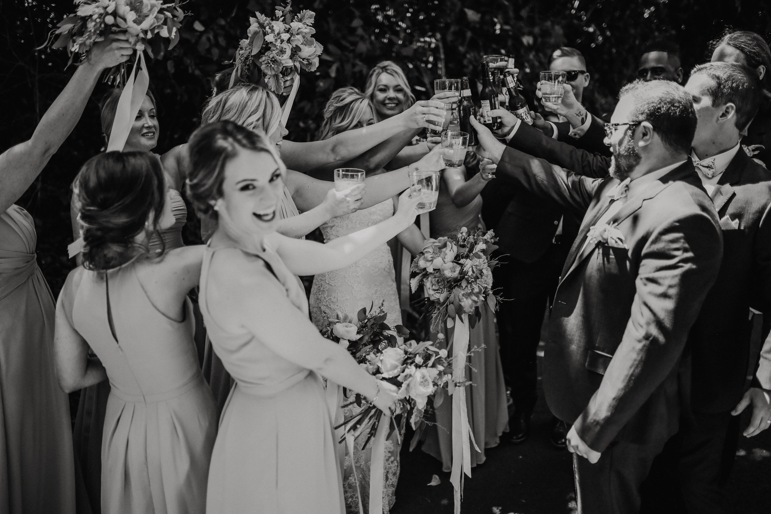 LaceyKevin_Married_2018-271.jpg