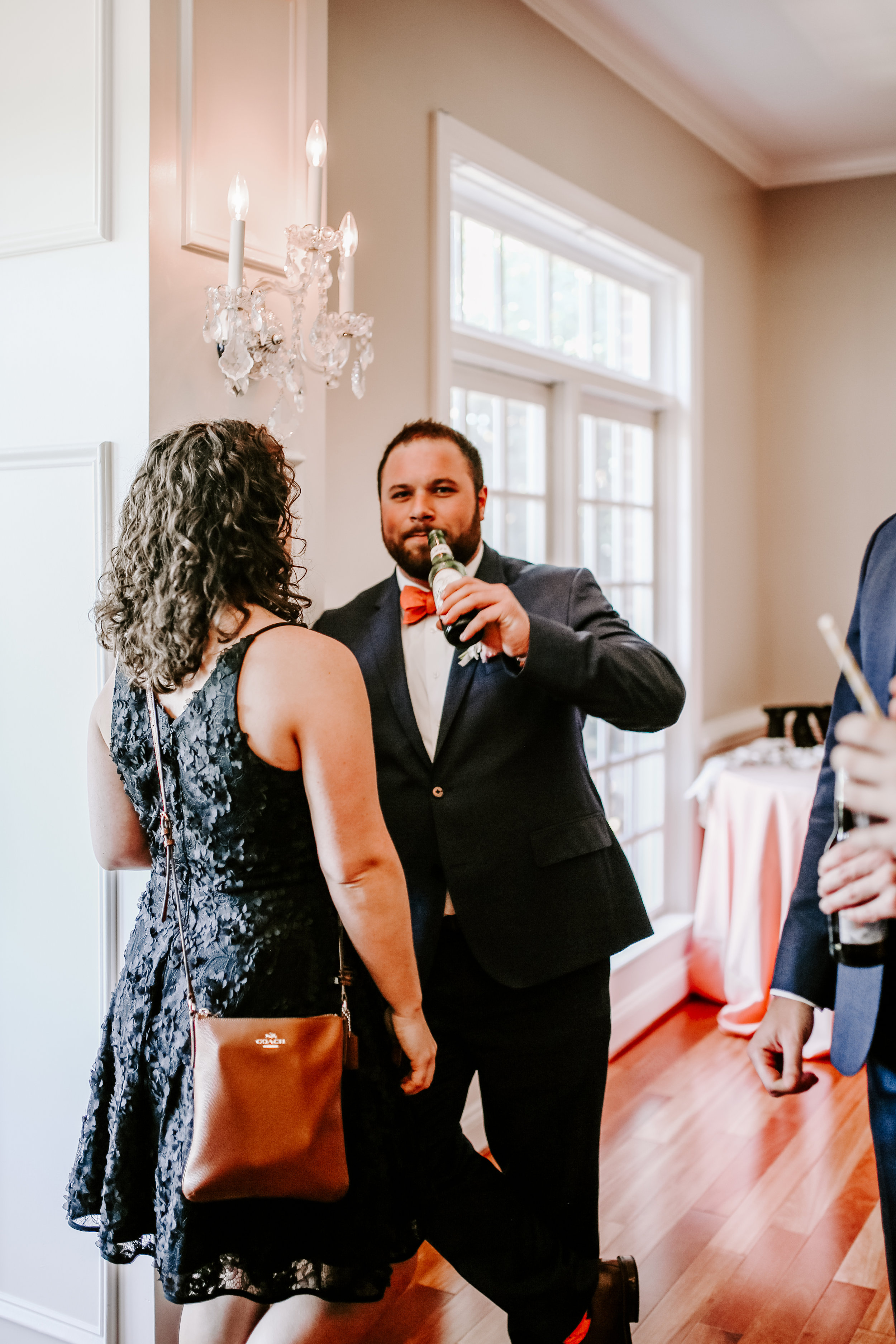 LaceyKevin_Married_2018-368.jpg