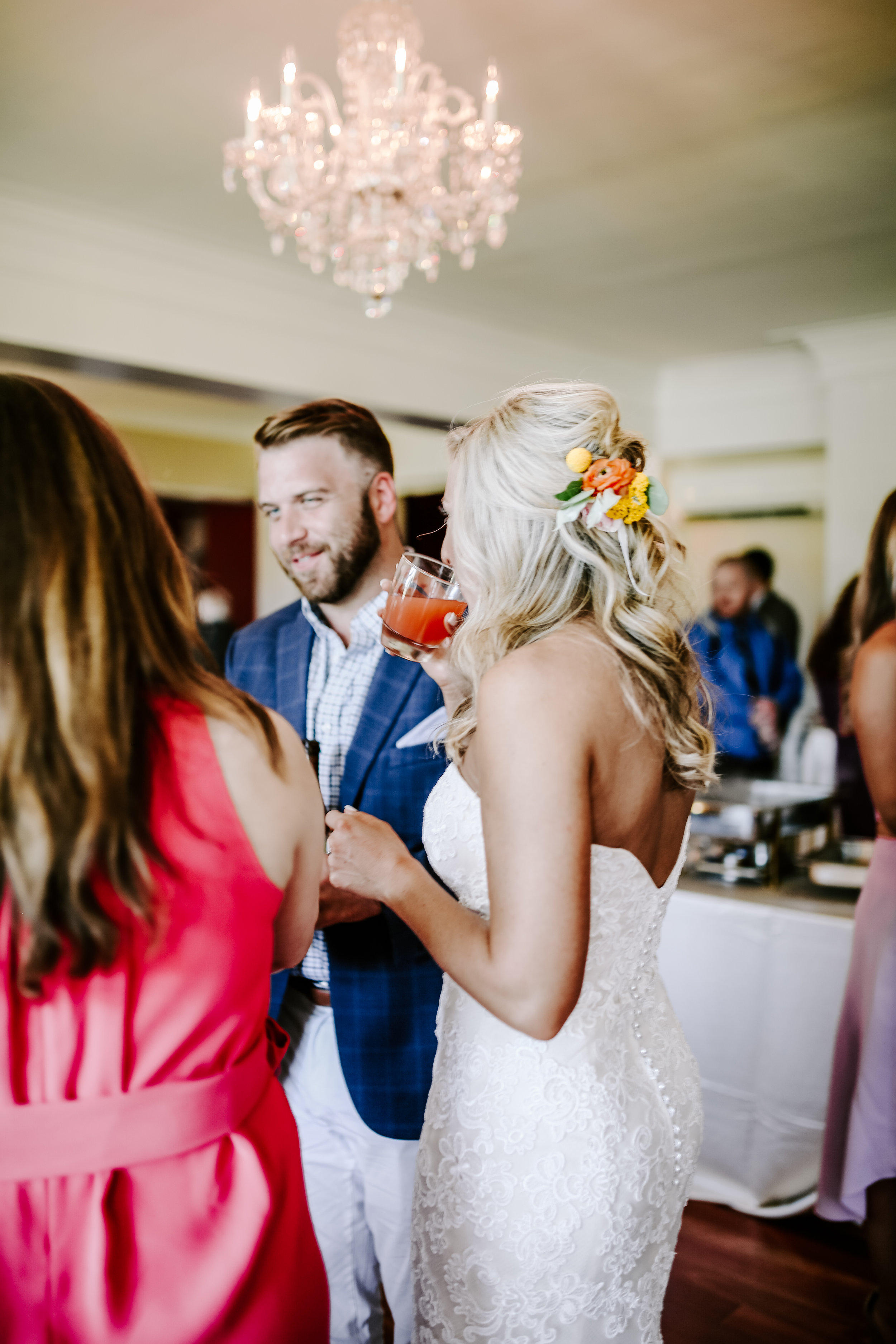 LaceyKevin_Married_2018-369.jpg