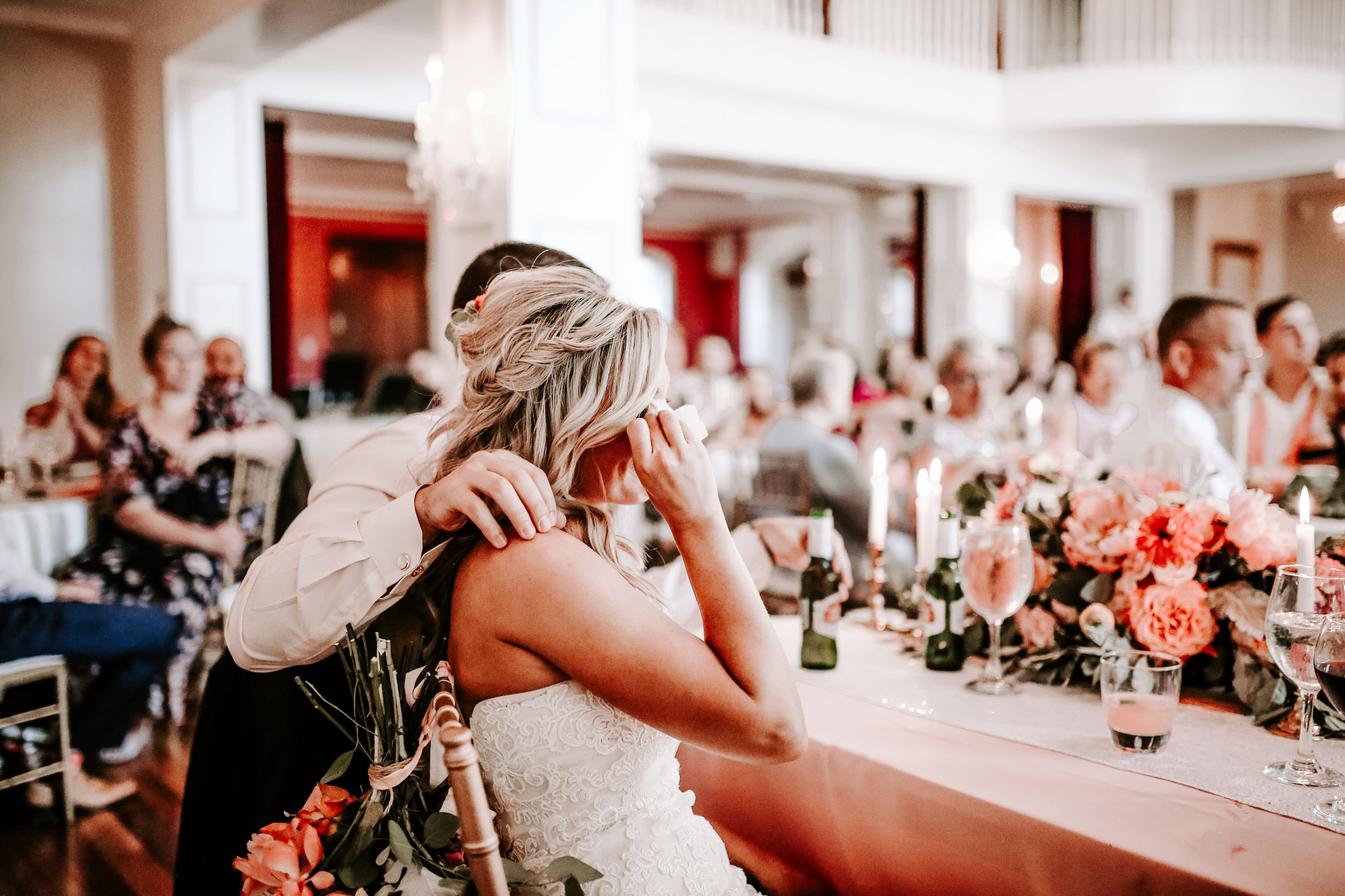 LaceyKevin_Married_2018-455.jpg