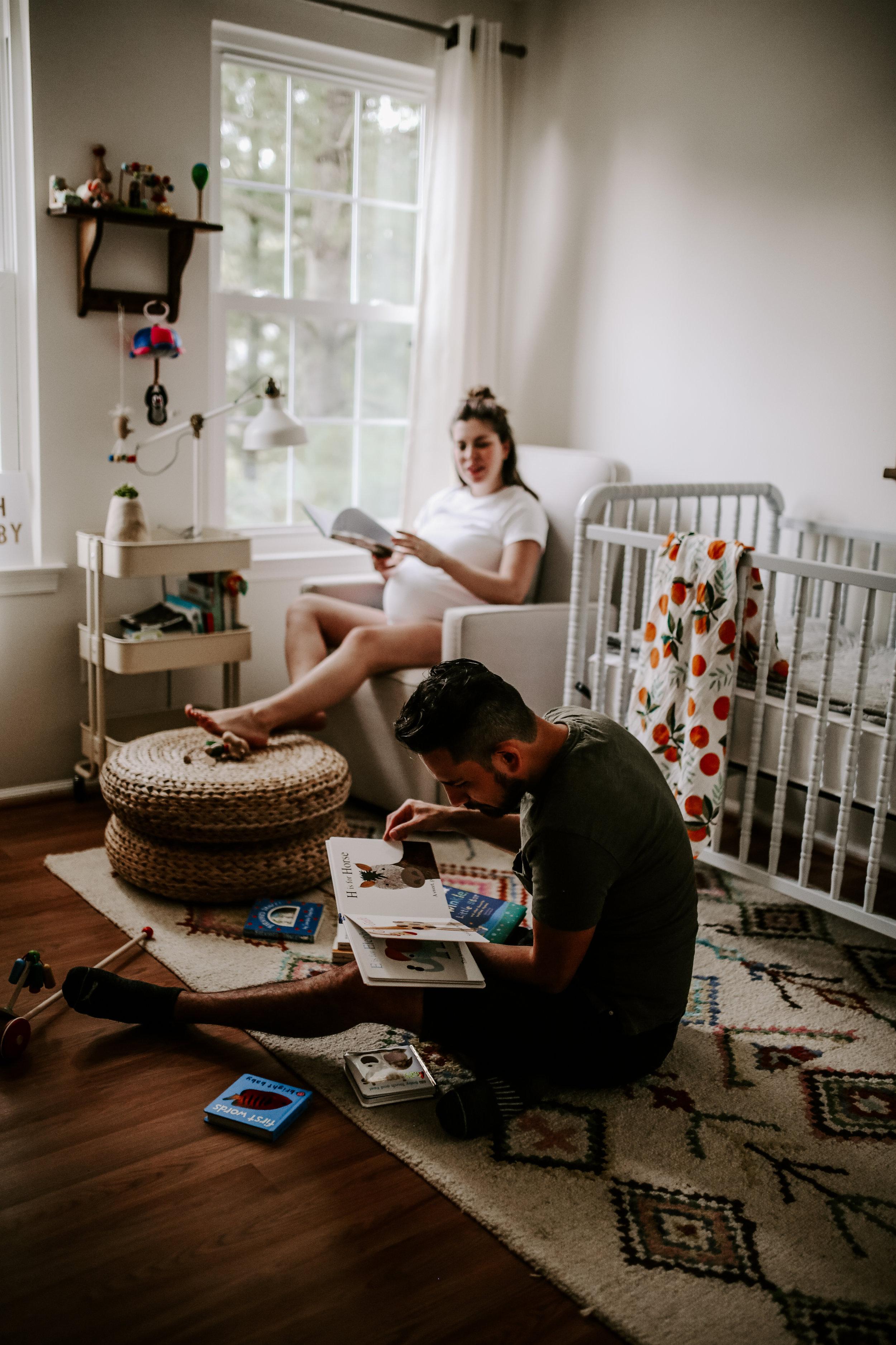 BabyCalderon_Maternity_2018-58.jpg