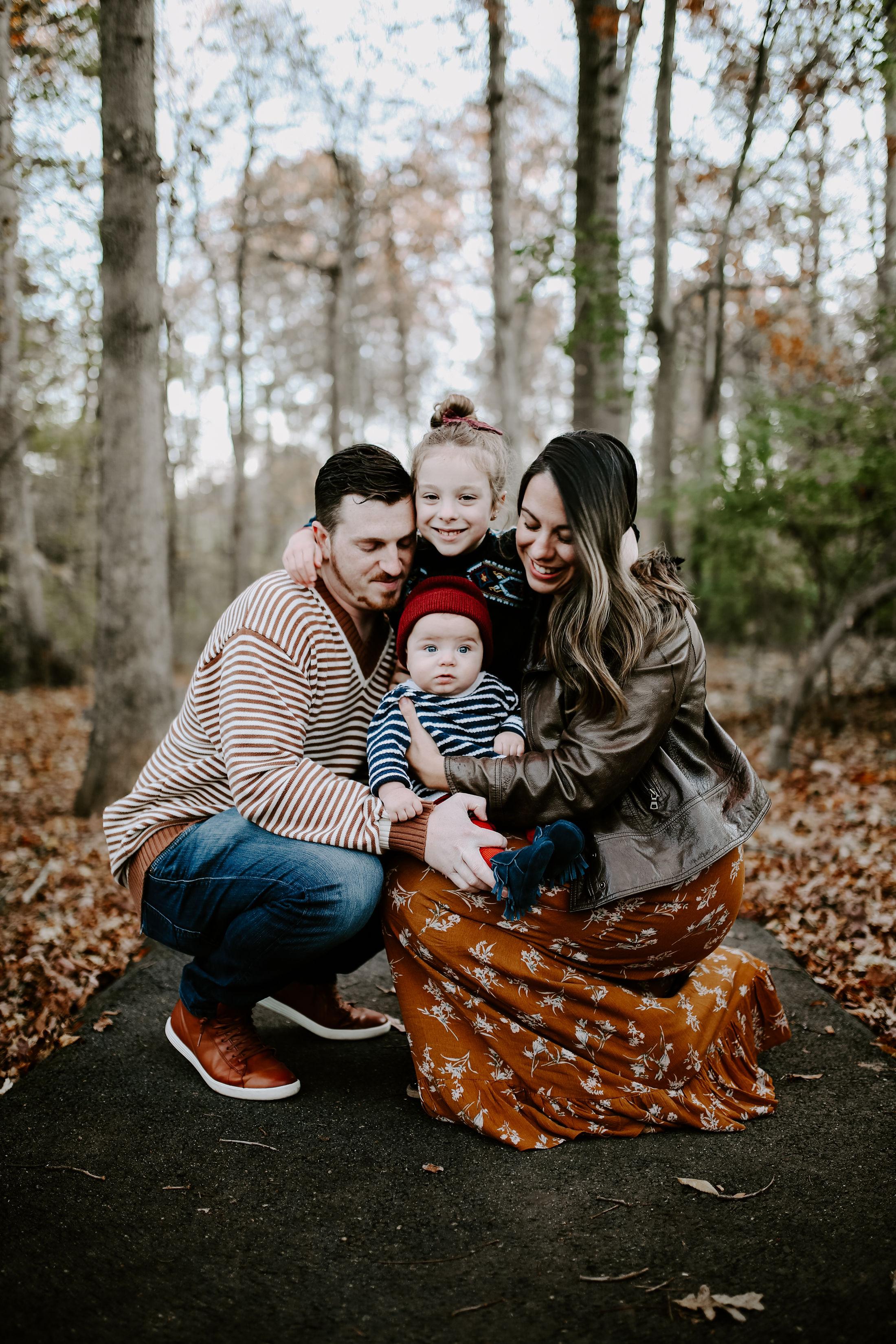 Quaglio_Family_2018_-34.jpg