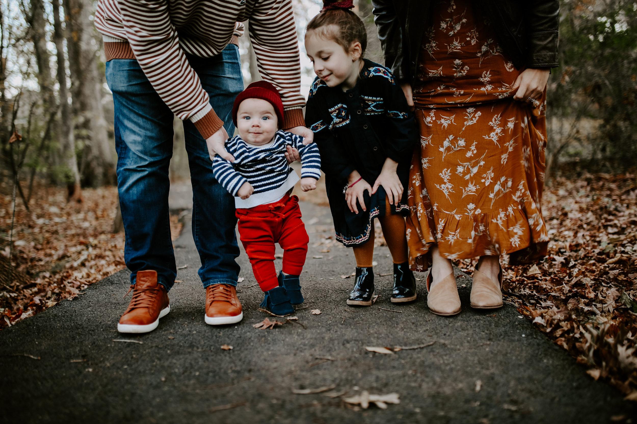Quaglio_Family_2018_-2.jpg