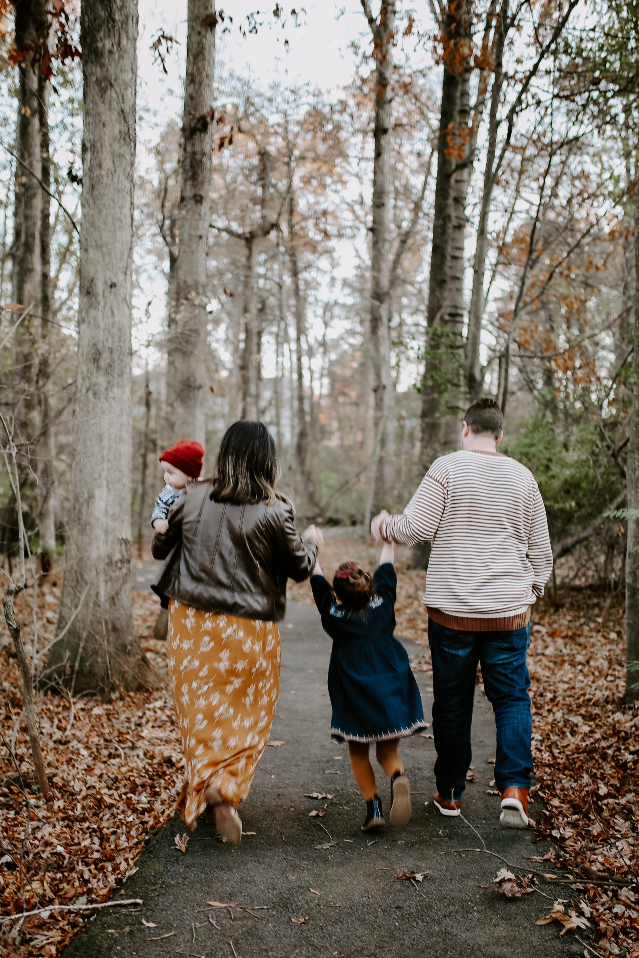 Quaglio_Family_2018_-49.jpg