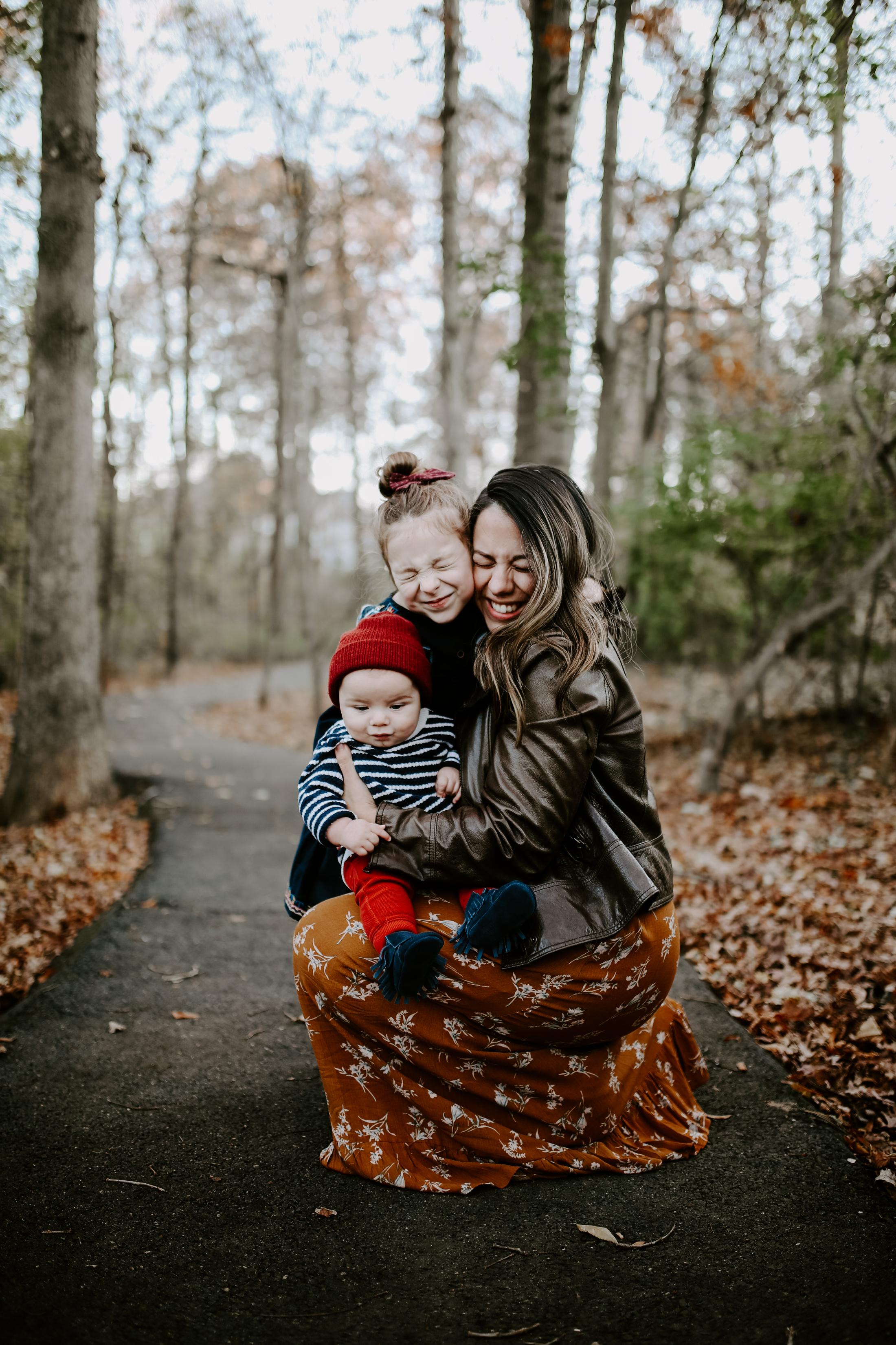 Quaglio_Family_2018_-39.jpg