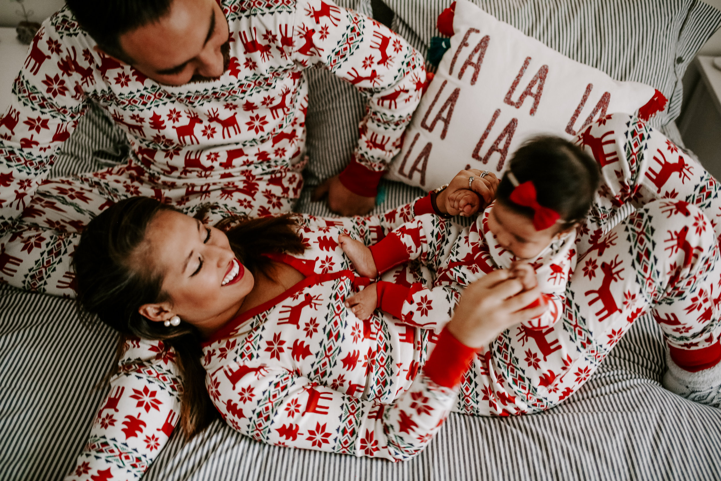LizAlan_Christmas_2018-26.jpg