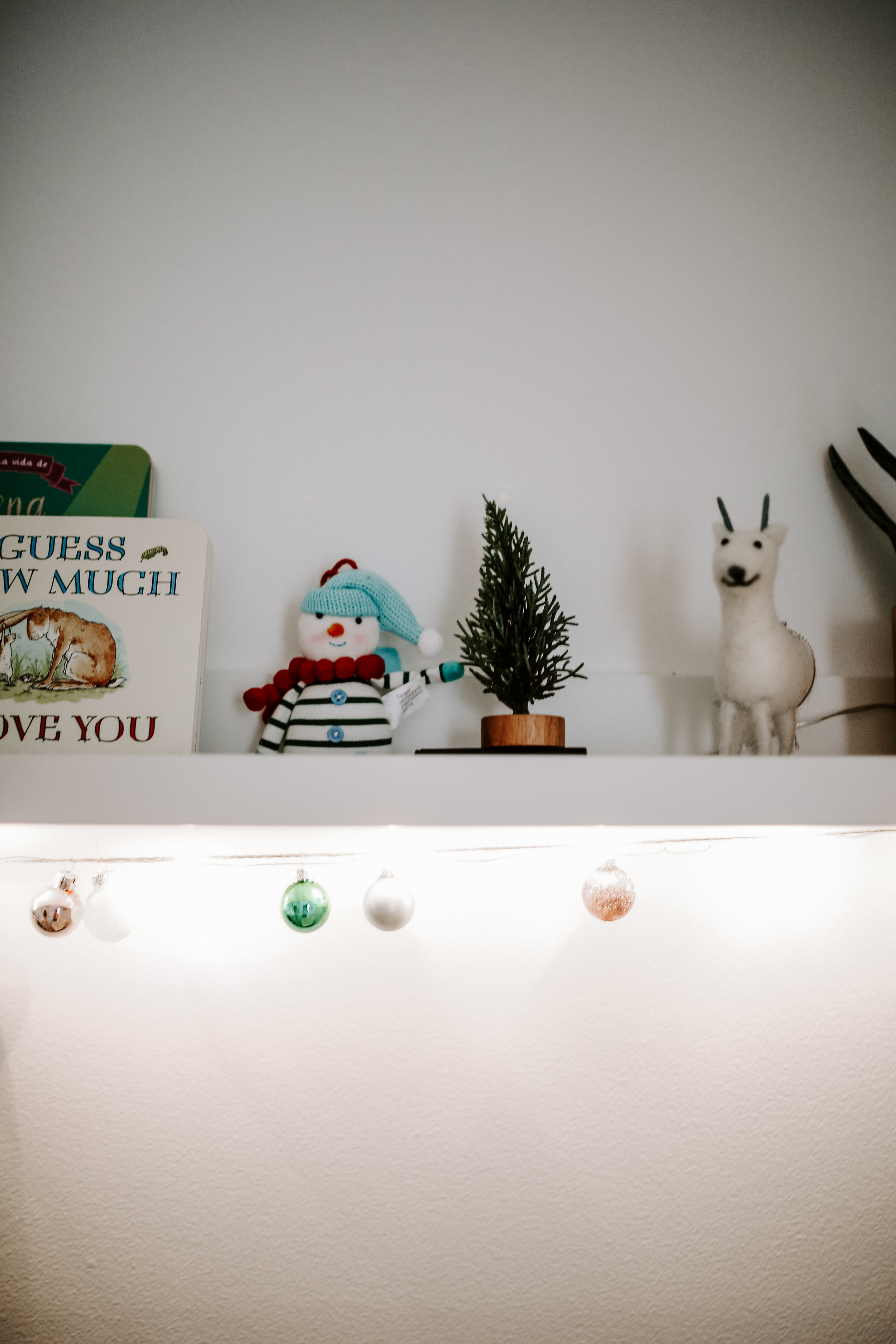 LizAlan_Christmas_2018-16.jpg