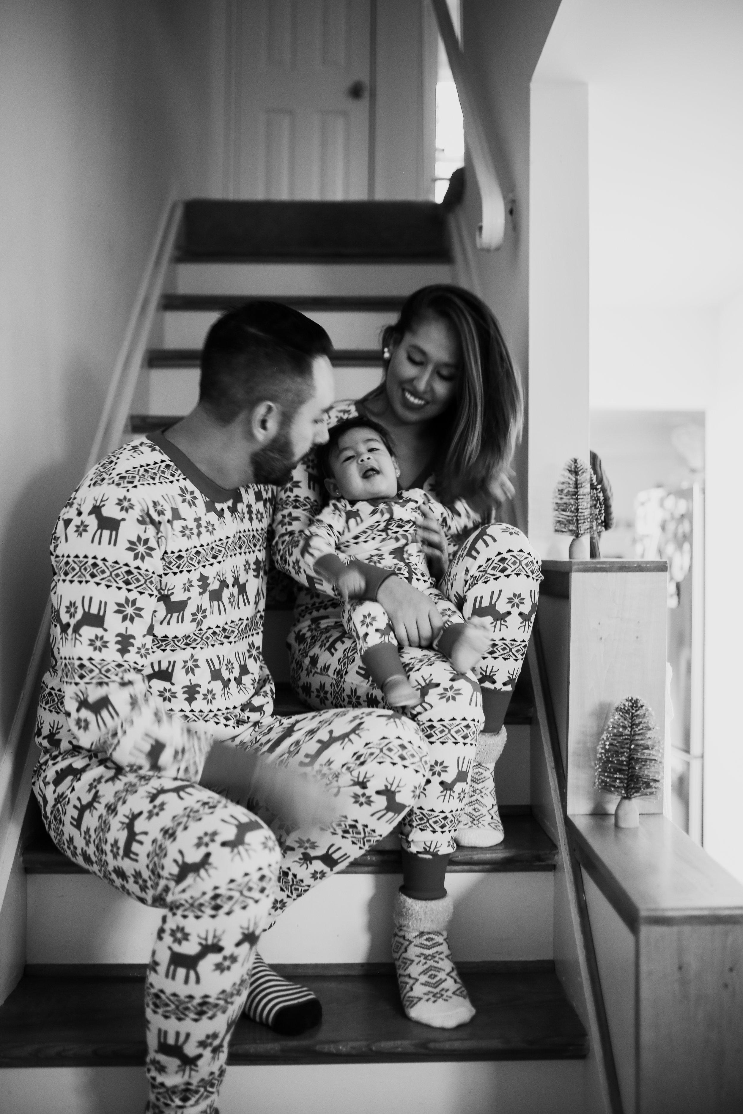 LizAlan_Christmas_2018-37.jpg