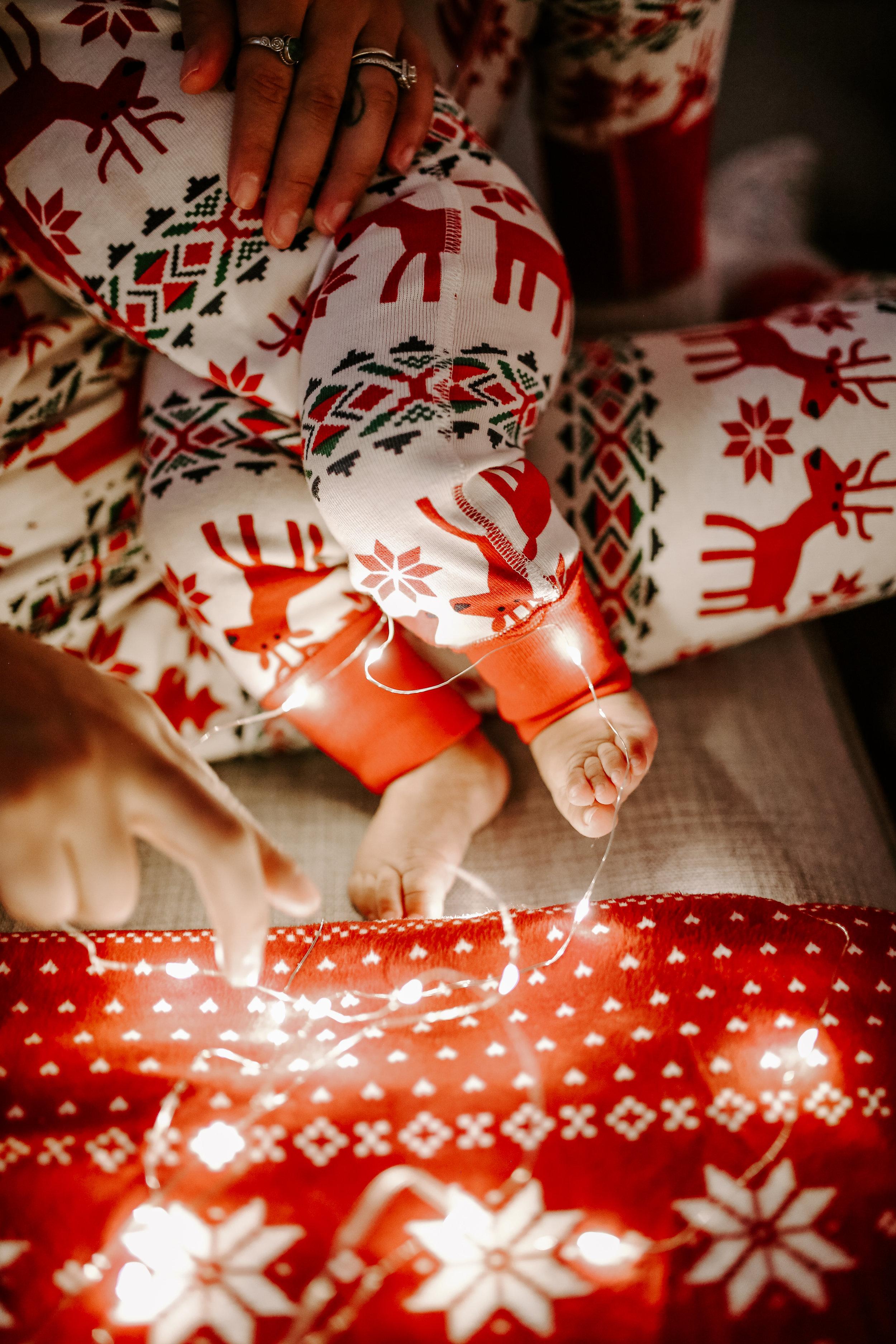 LizAlan_Christmas_2018-52.jpg