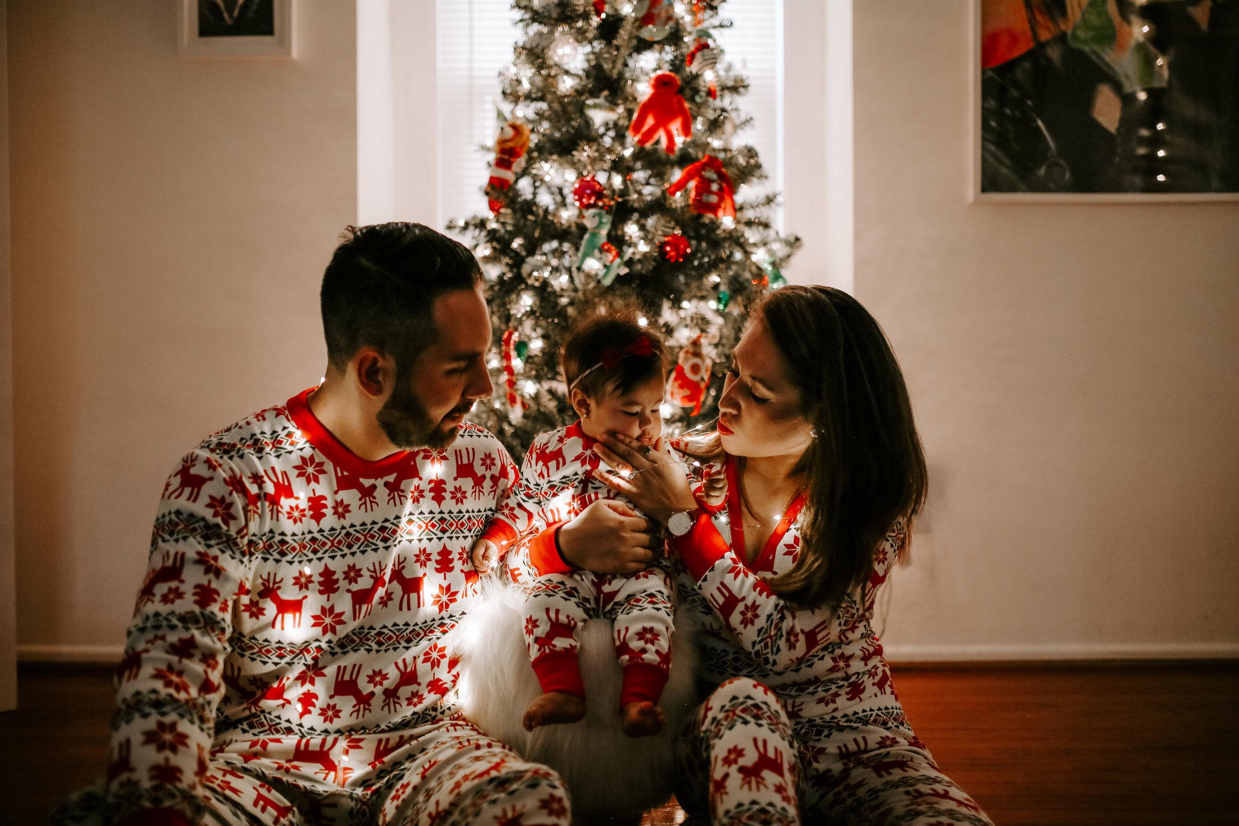 LizAlan_Christmas_2018-85.jpg
