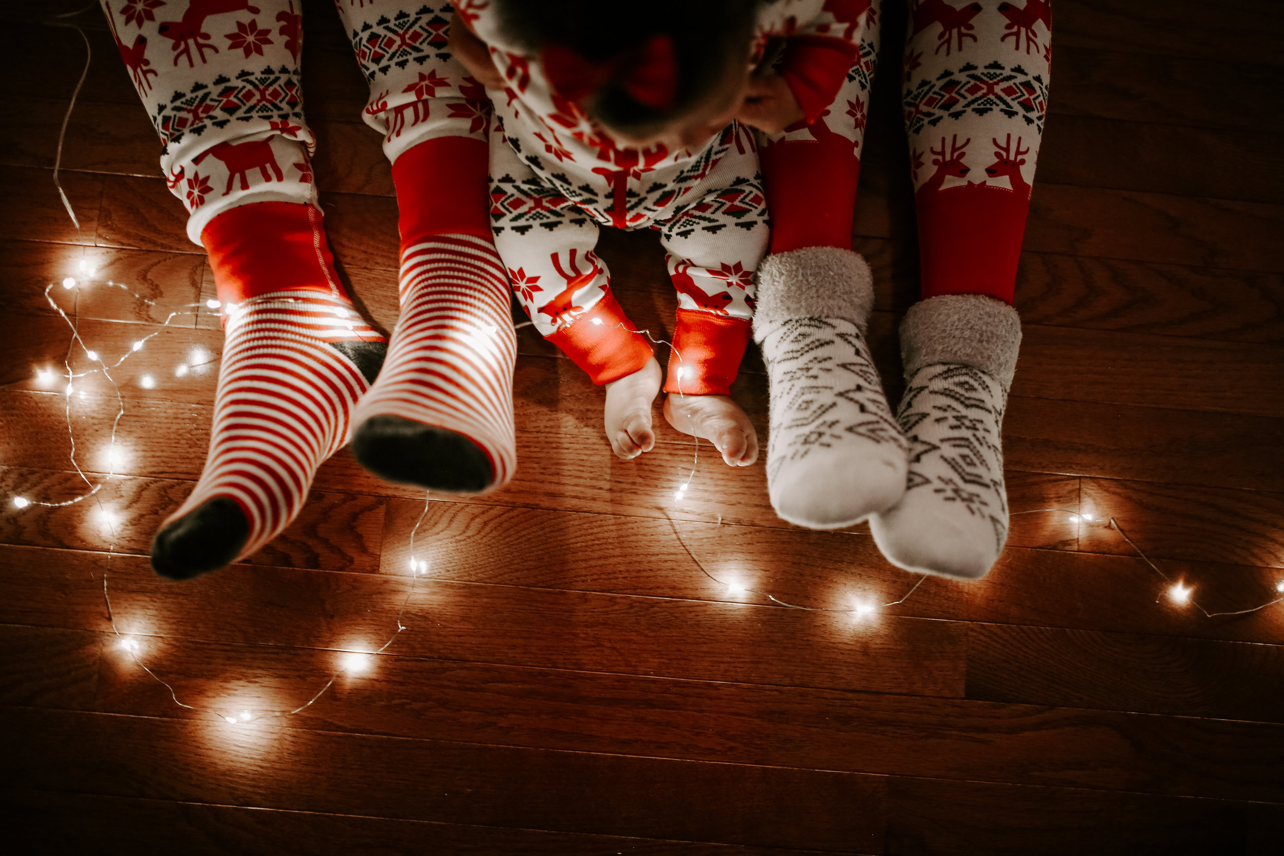 LizAlan_Christmas_2018-88.jpg
