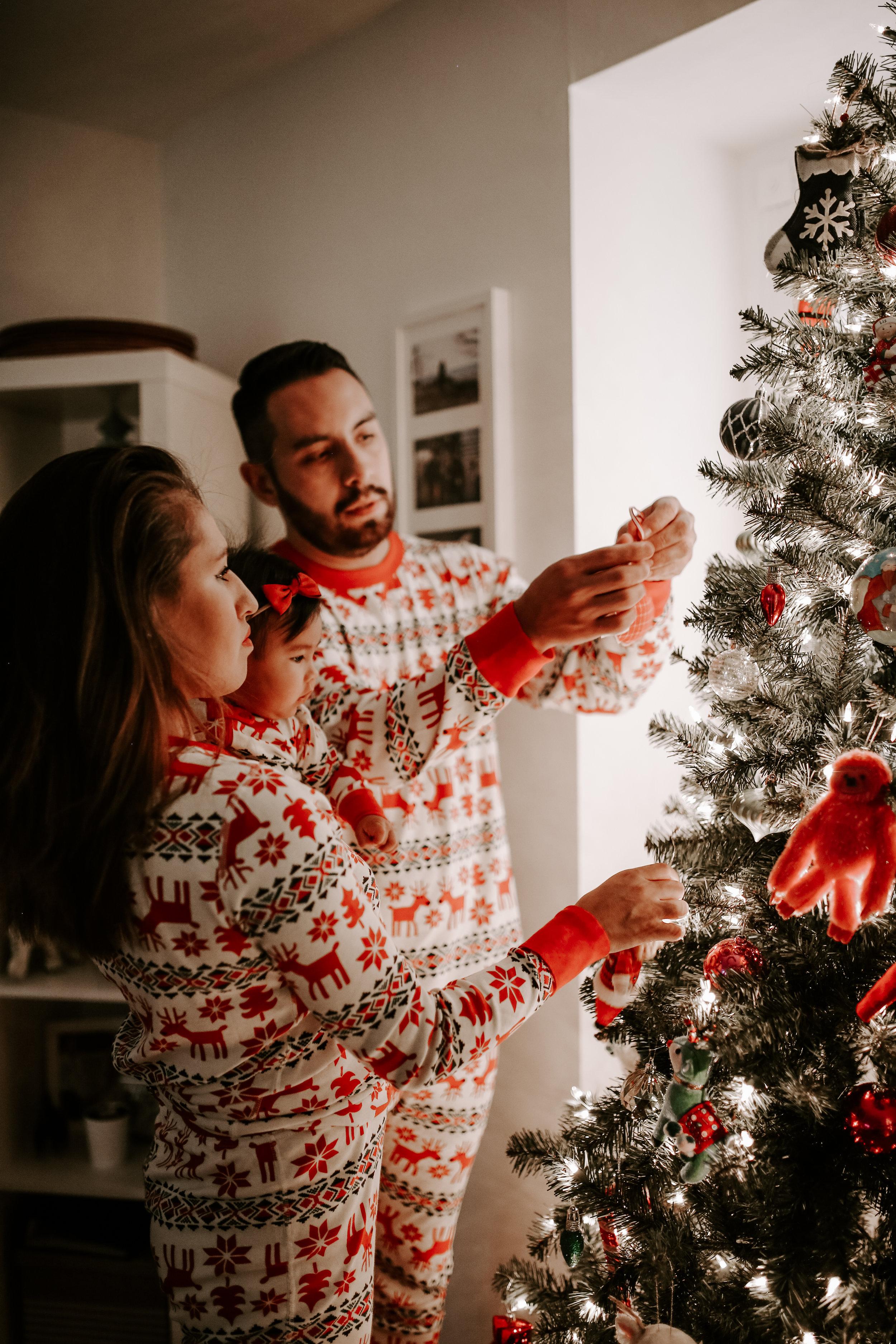 LizAlan_Christmas_2018-91.jpg