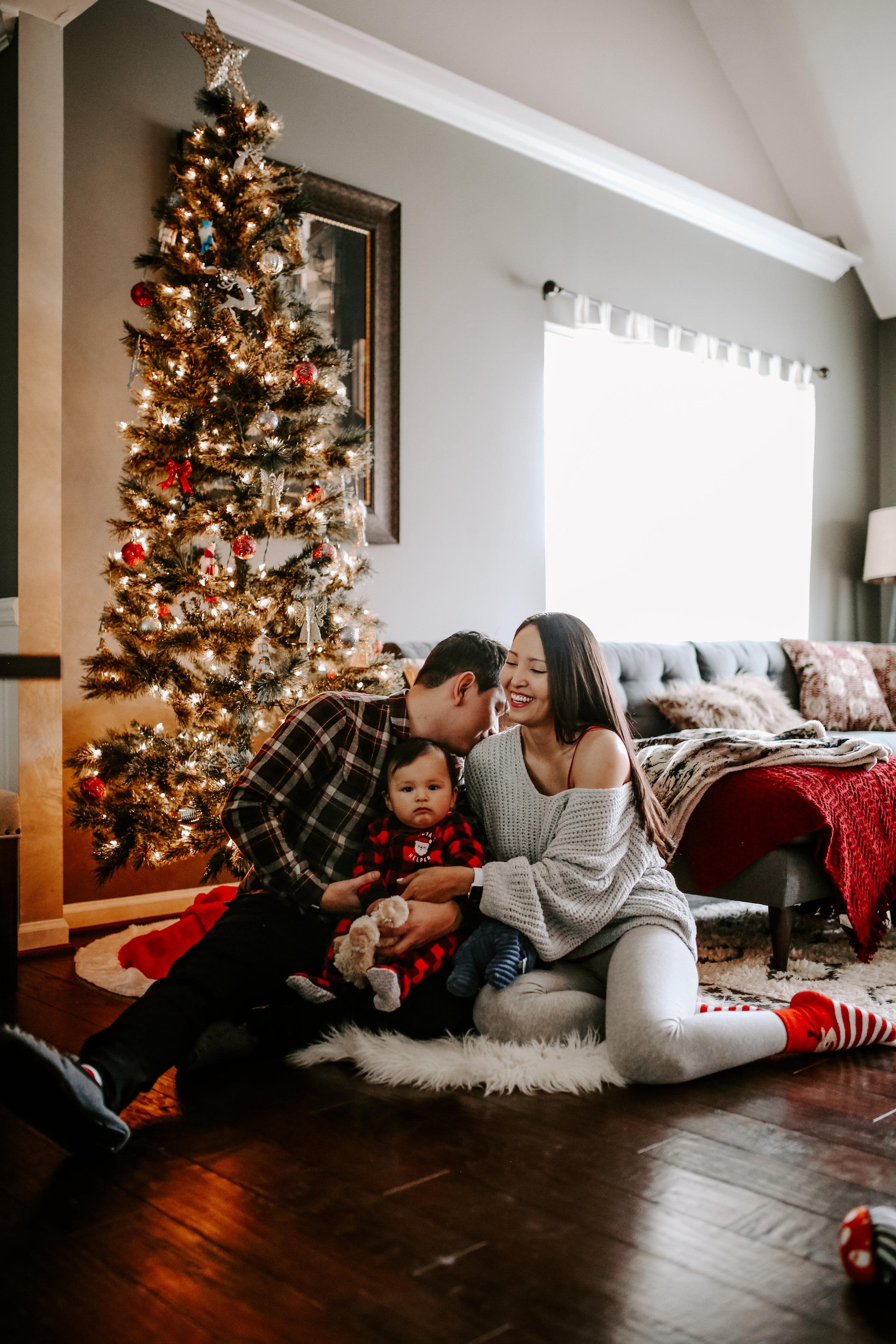 Camacho's_Christmas_2018-7.jpg