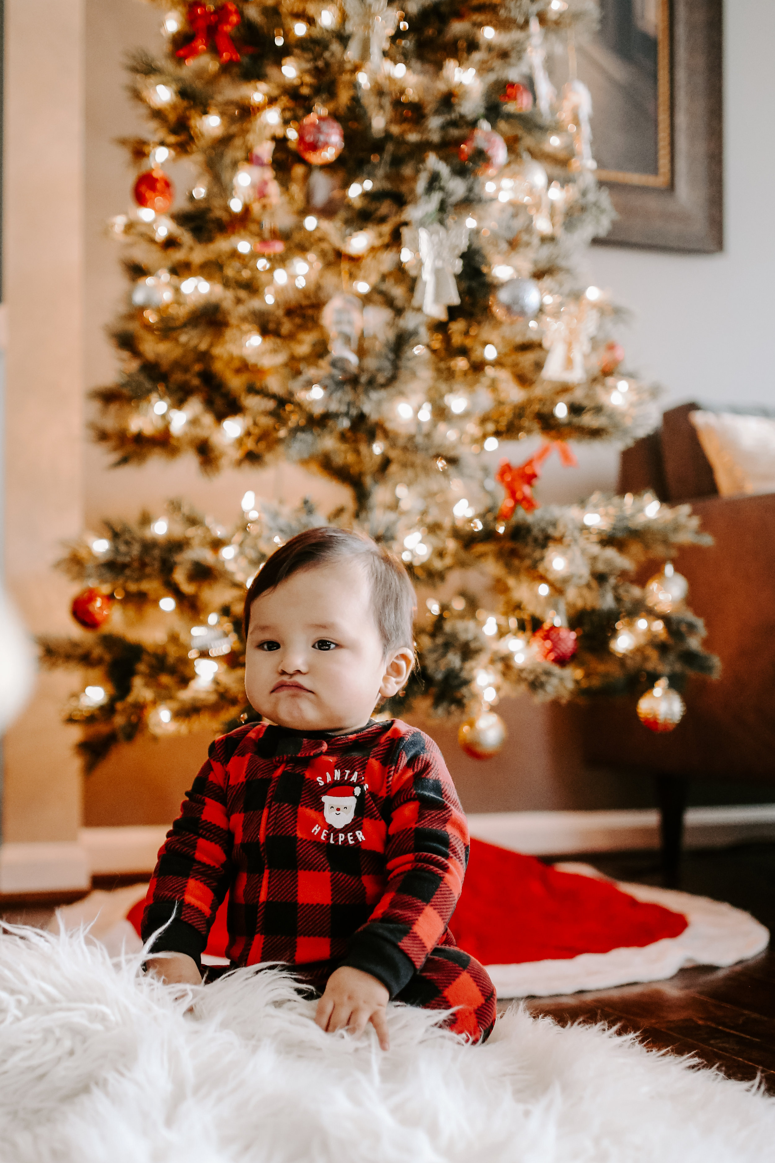 Camacho's_Christmas_2018-22.jpg