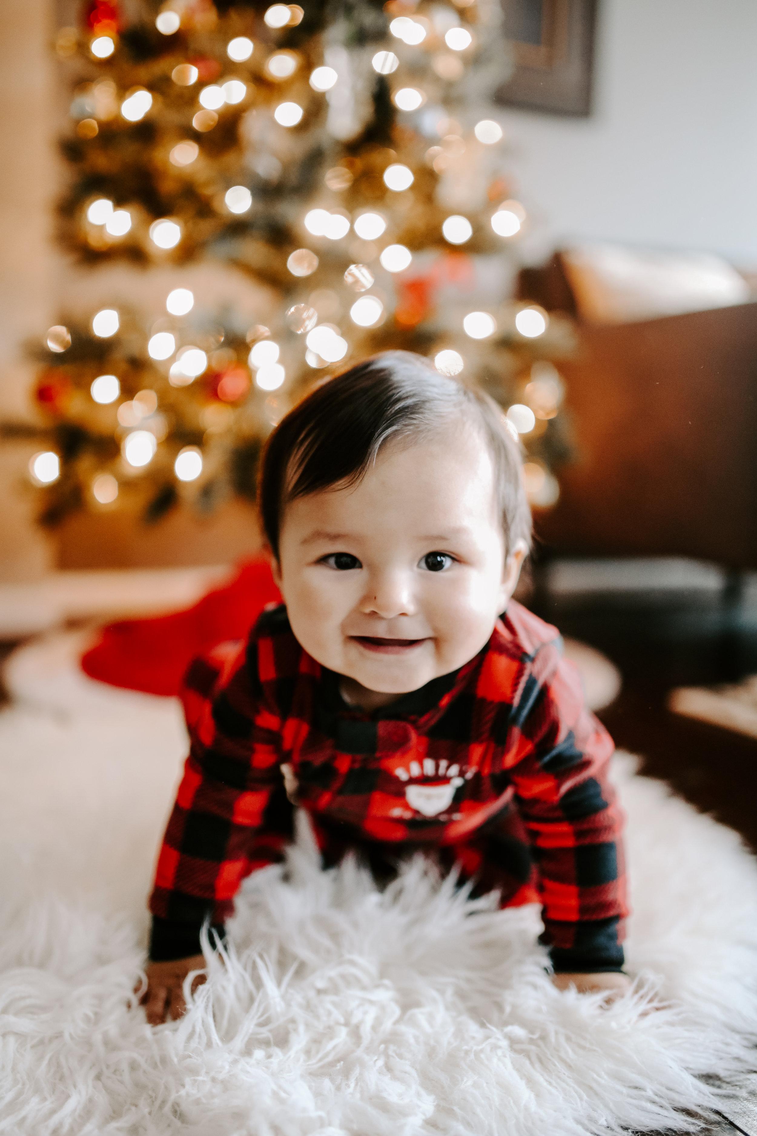 Camacho's_Christmas_2018-19.jpg