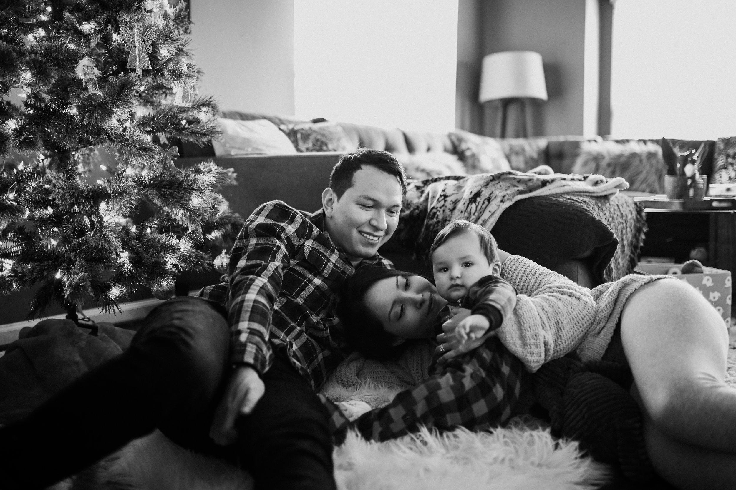 Camacho's_Christmas_2018-16.jpg