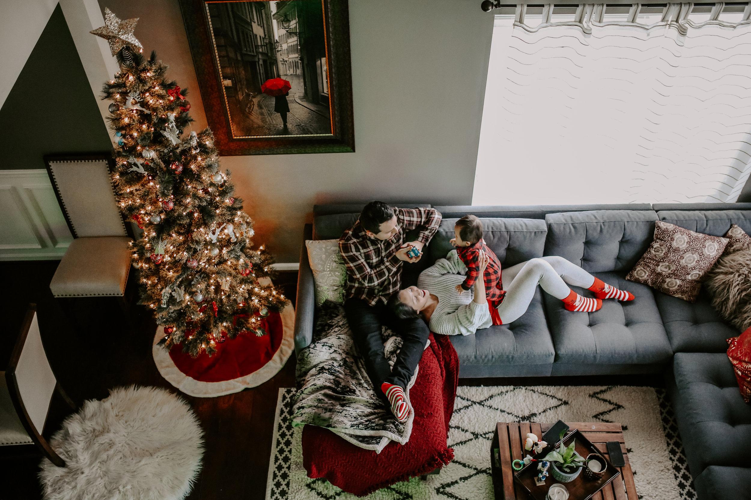 Camacho's_Christmas_2018-70.jpg