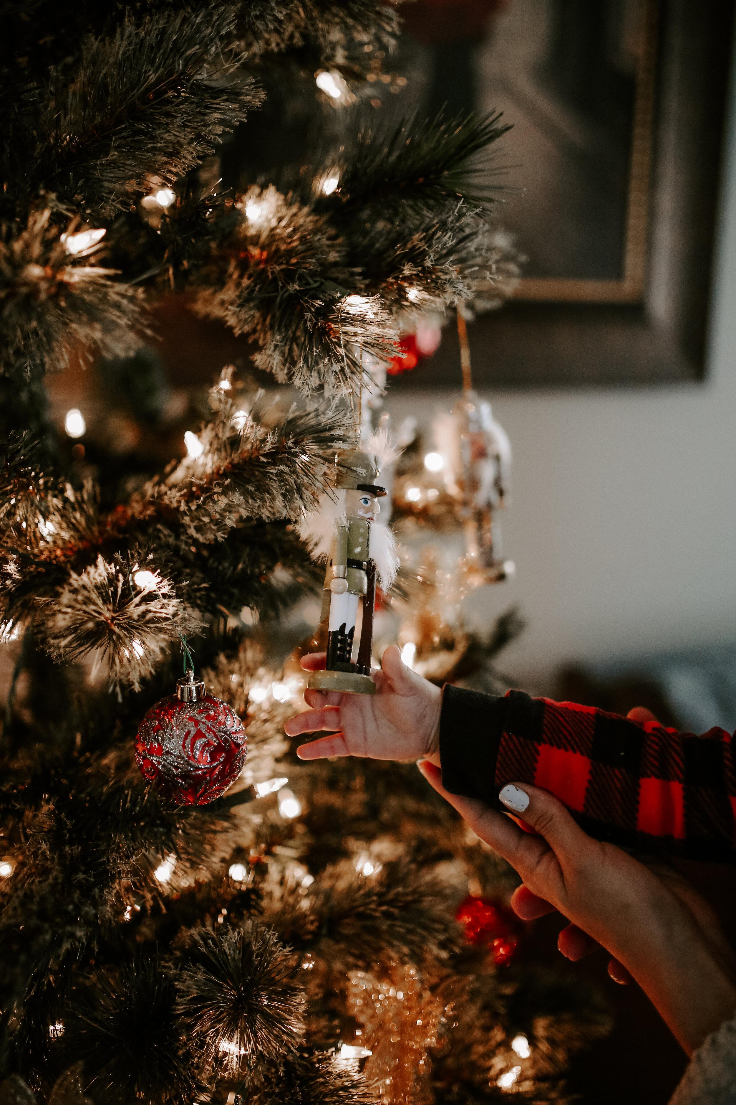 Camacho's_Christmas_2018-91.jpg