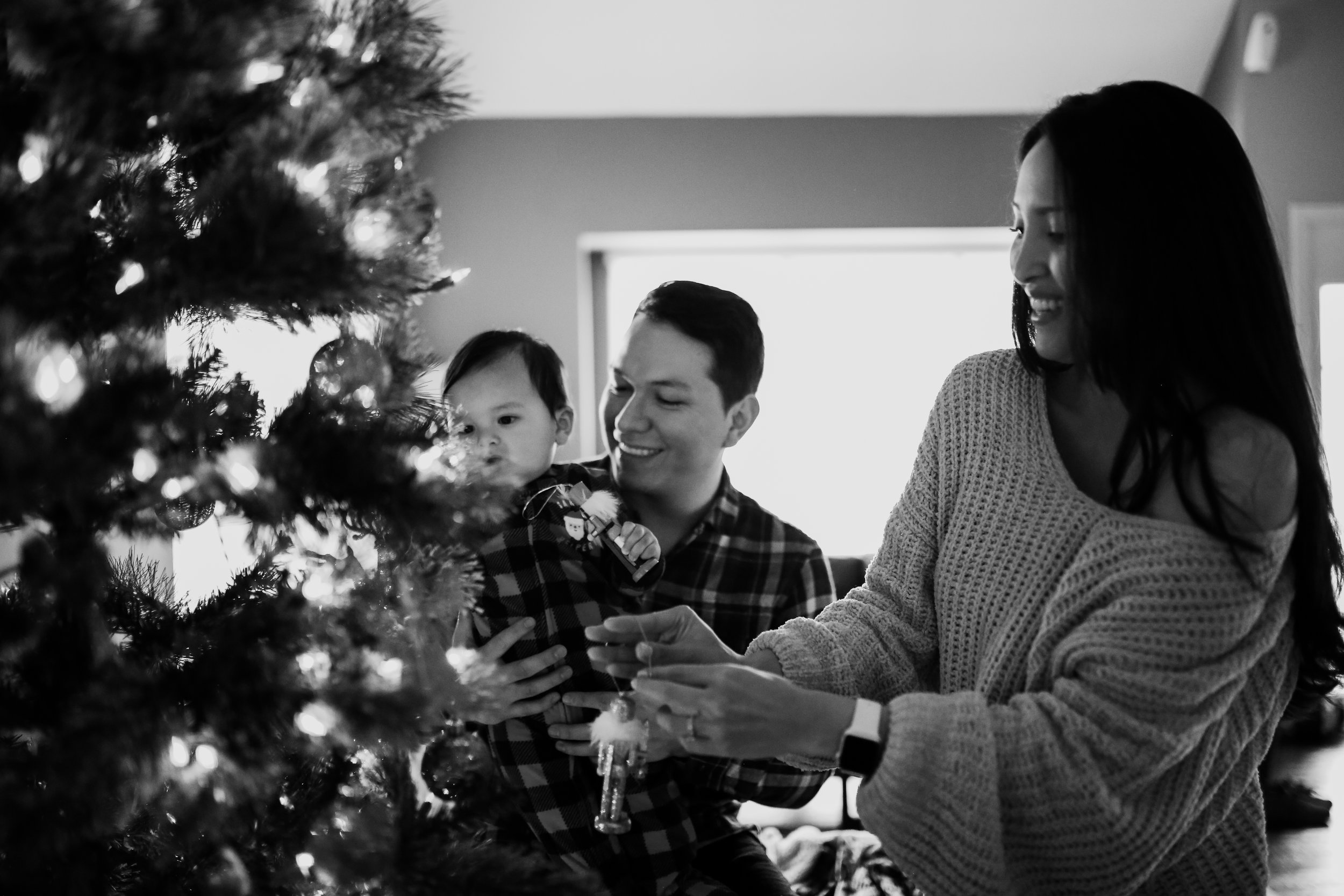 Camacho's_Christmas_2018-99.jpg