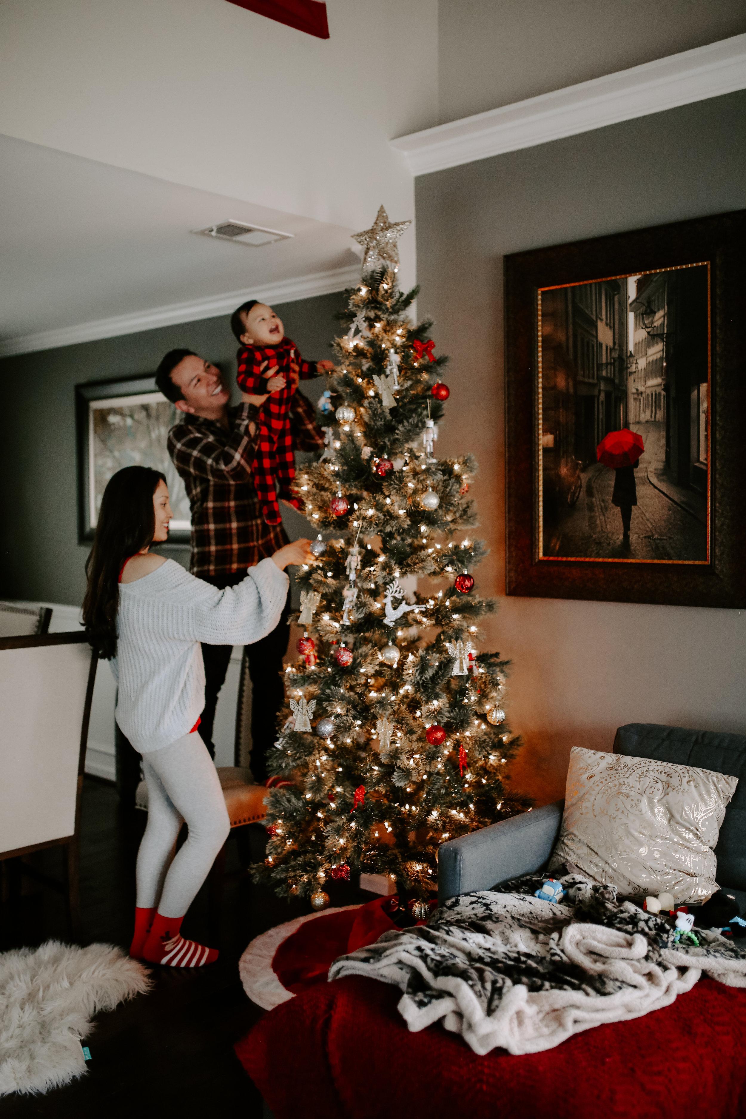 Camacho's_Christmas_2018-101.jpg