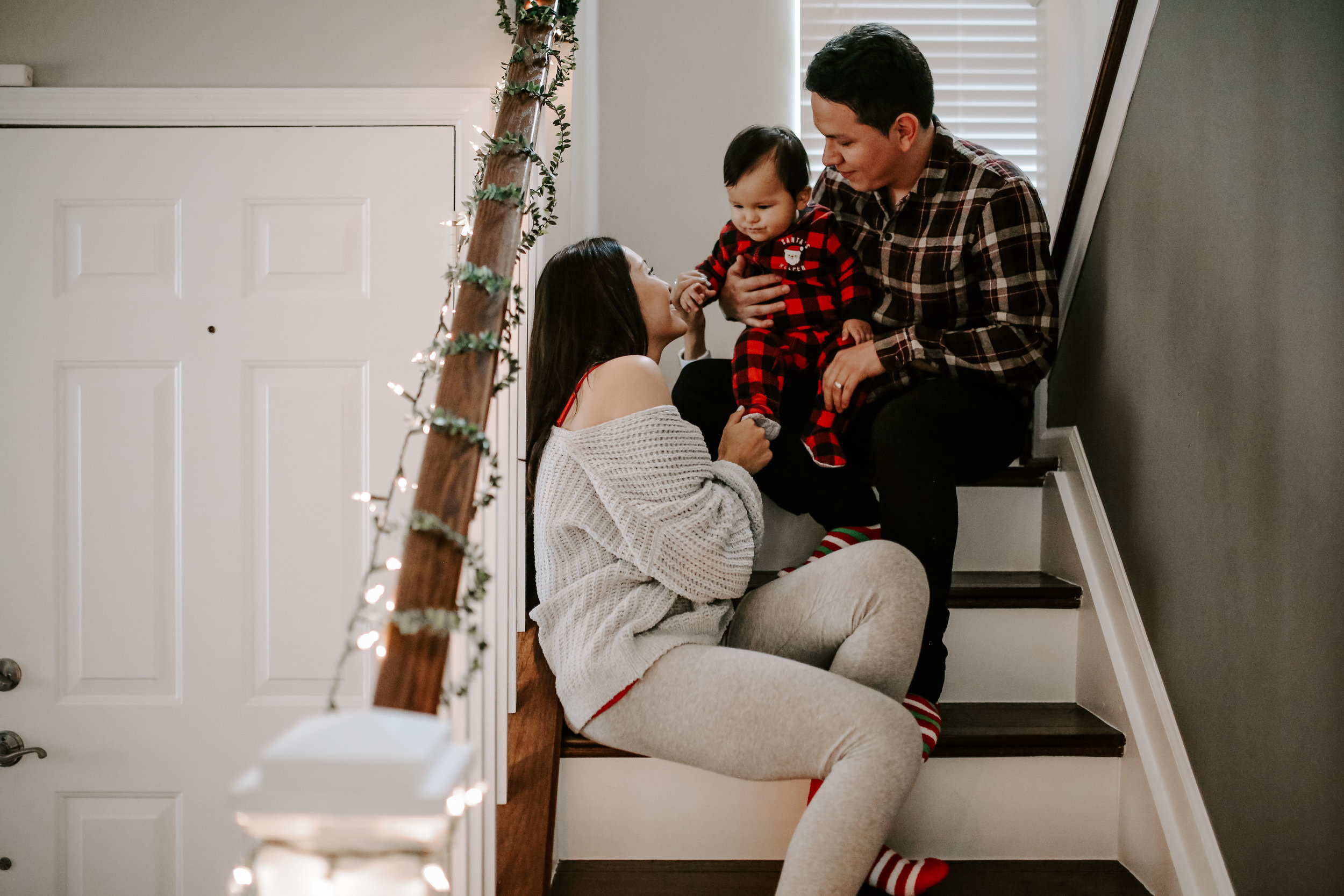 Camacho's_Christmas_2018-110.jpg