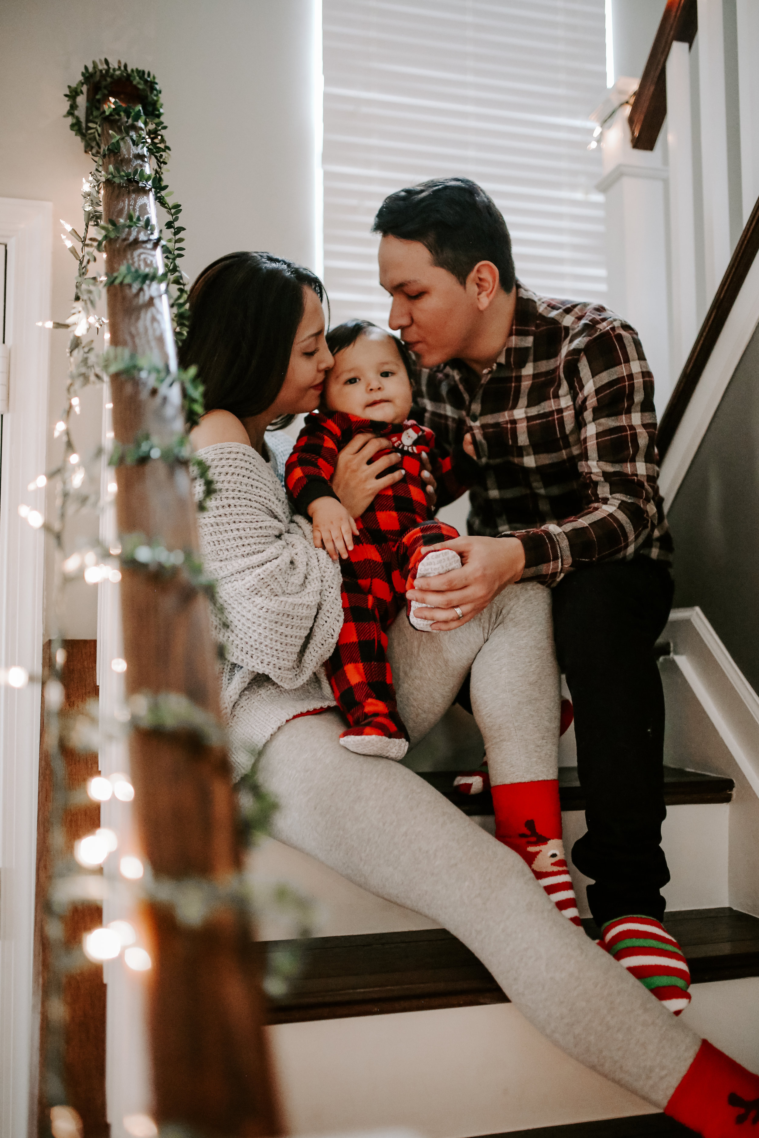Camacho's_Christmas_2018-108.jpg