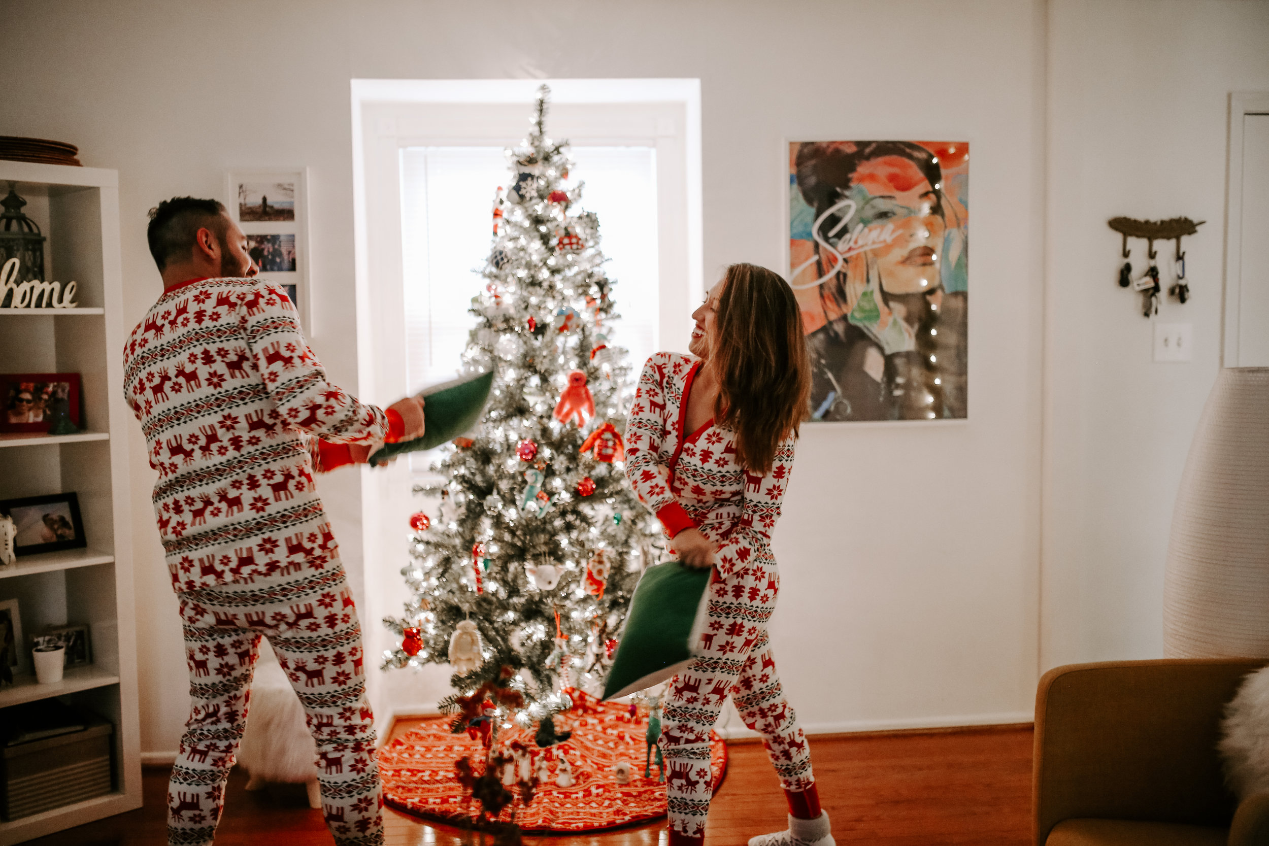 LizAlan_Christmas_2018-71.jpg