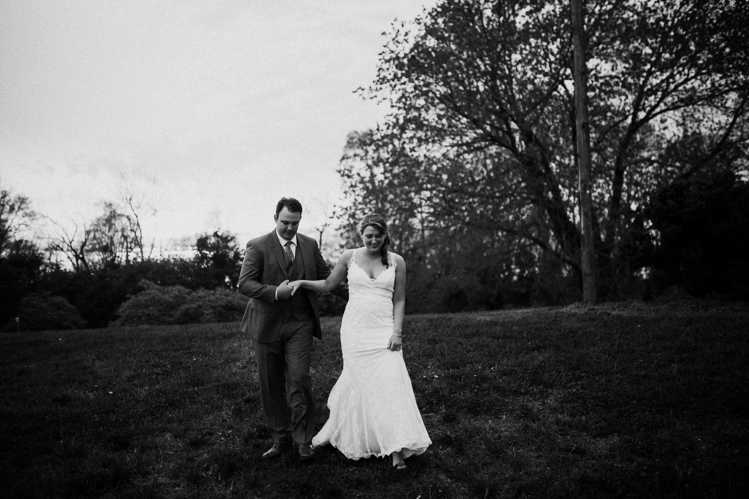 TheGreens_Married_2019-538.jpg