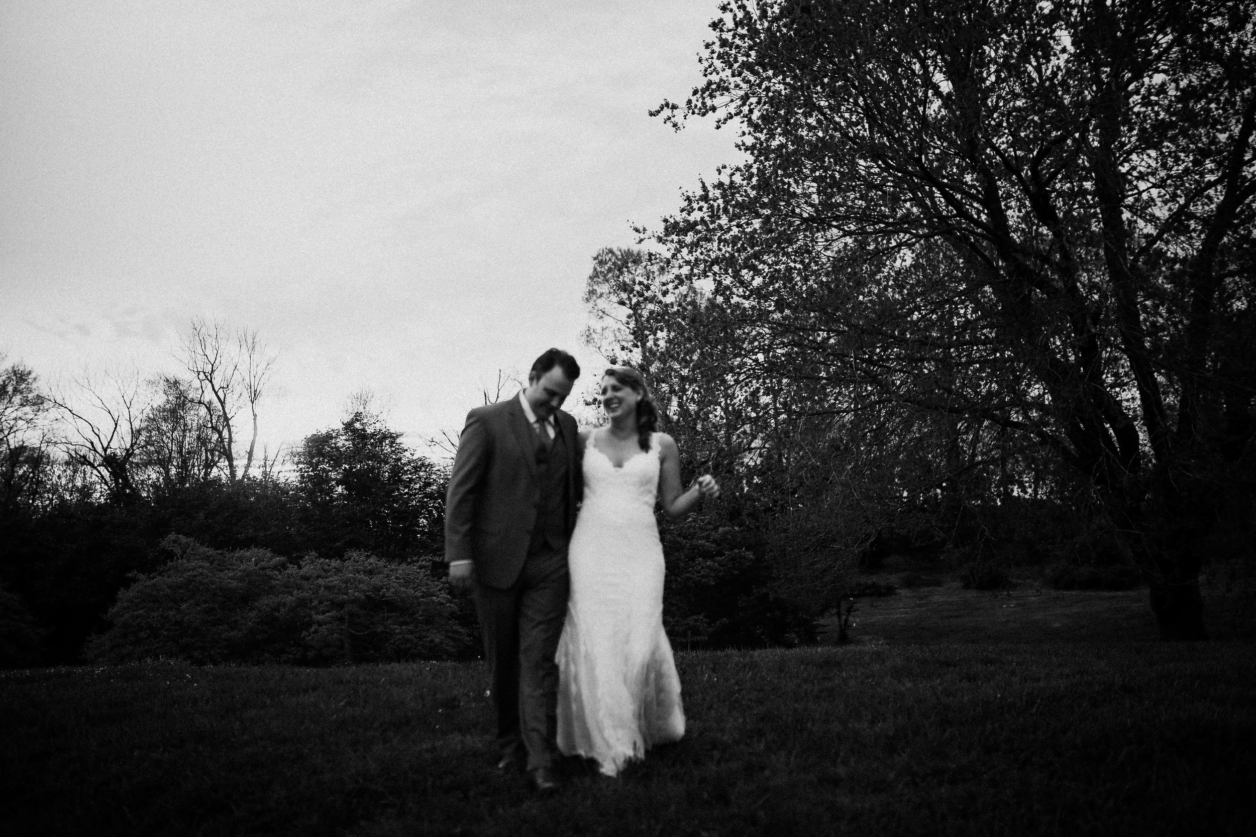 TheGreens_Married_2019-537.jpg