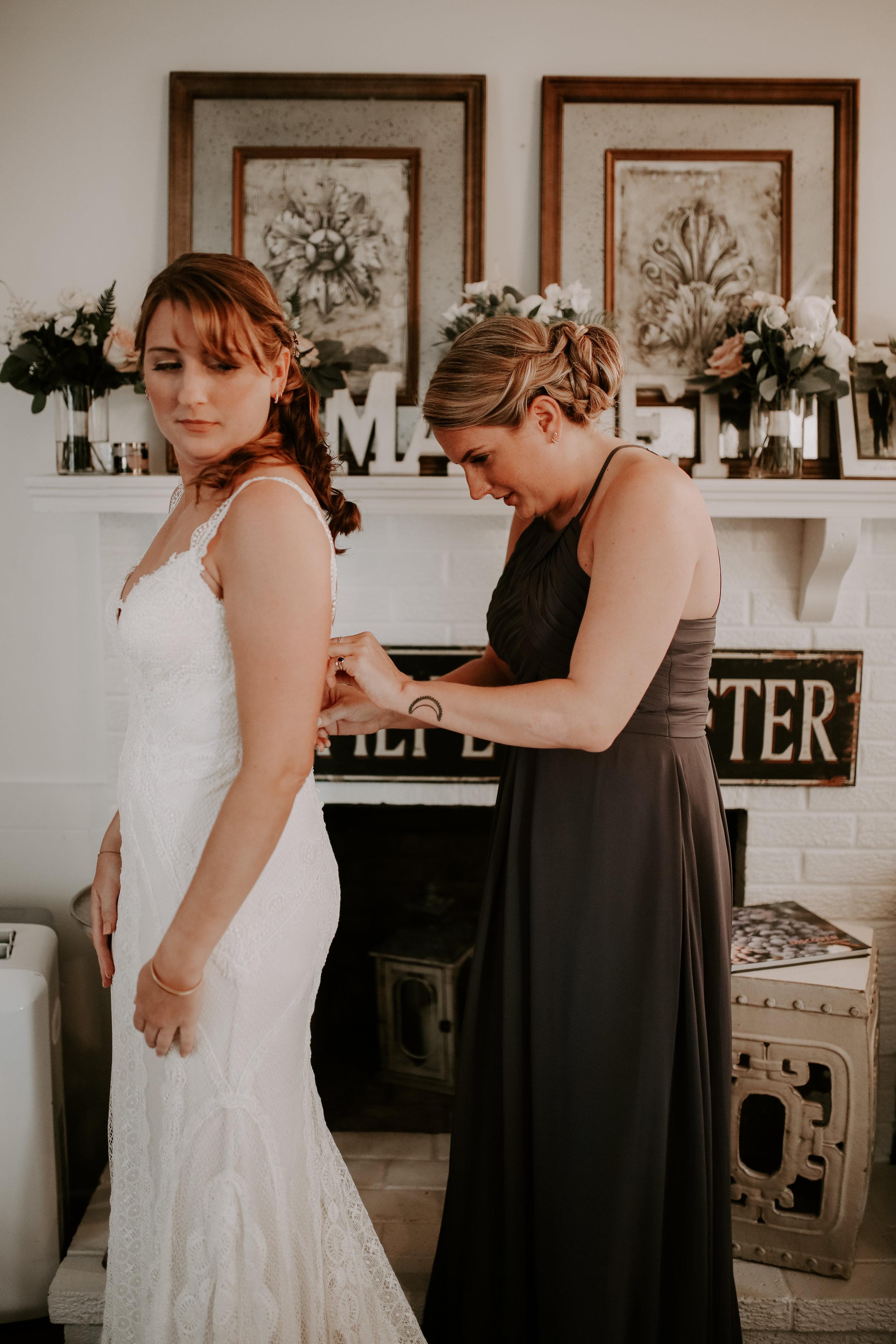 TheGreens_Married_2019-72.jpg