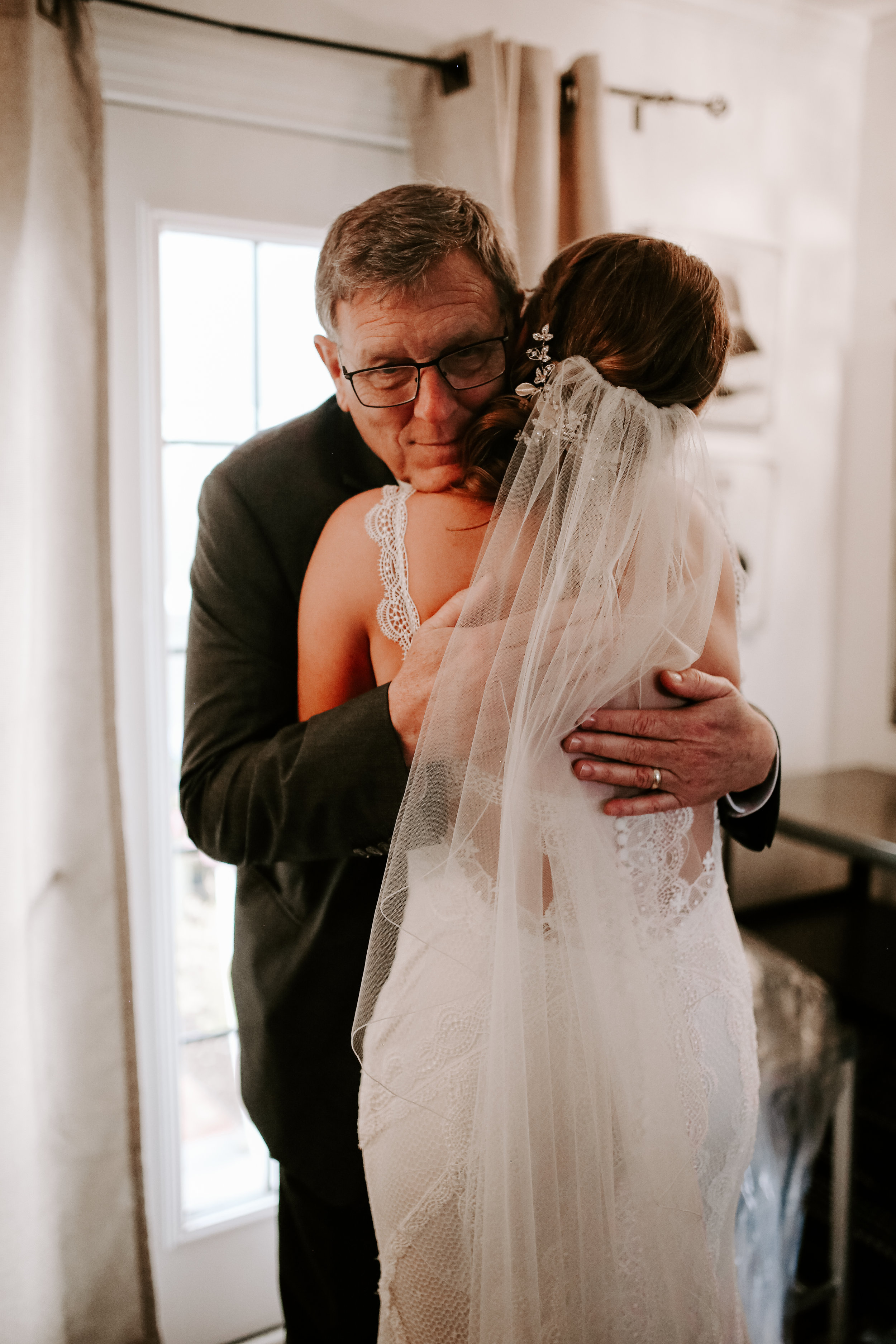 TheGreens_Married_2019-84.jpg