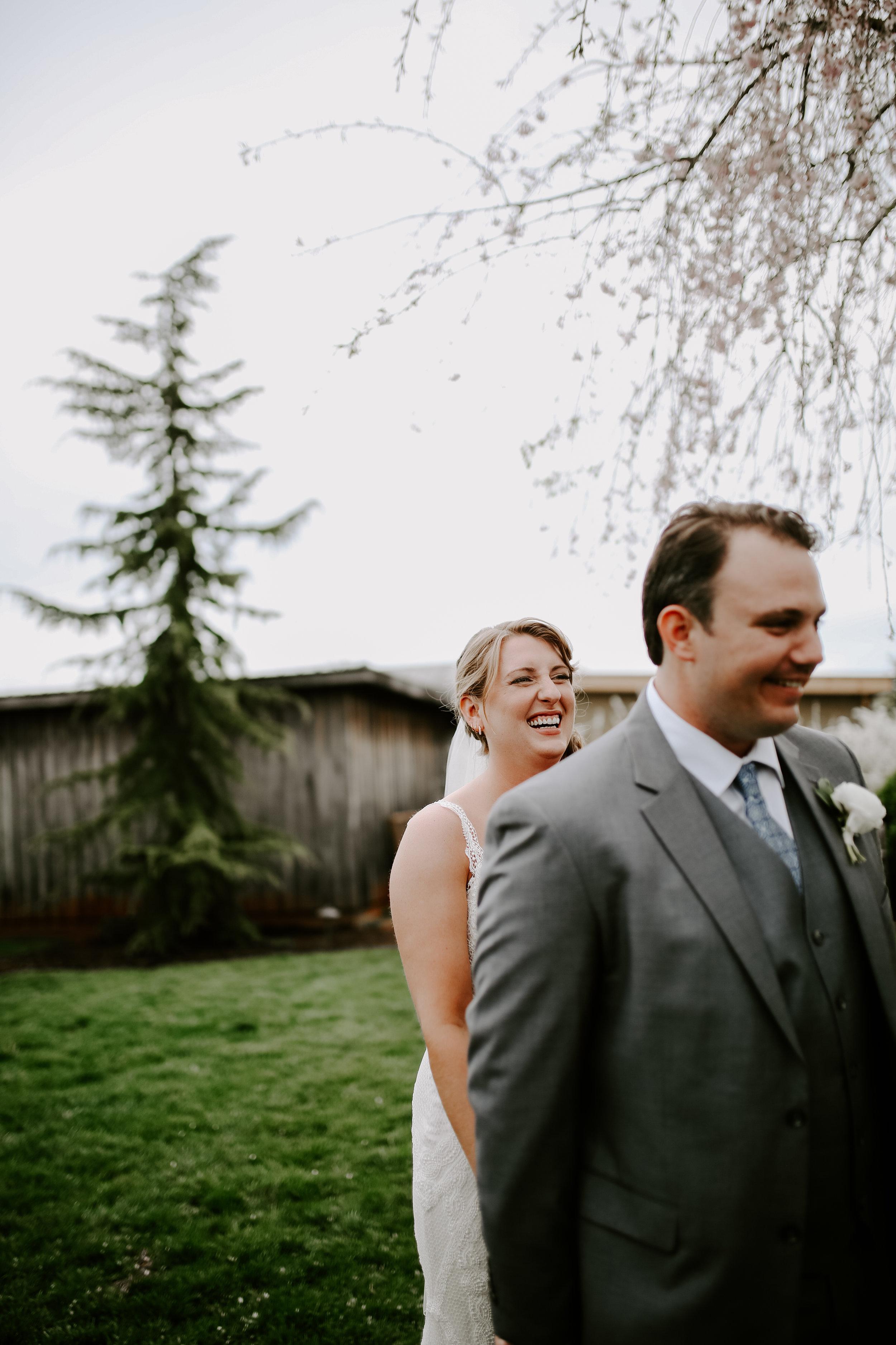 TheGreens_Married_2019-97.jpg