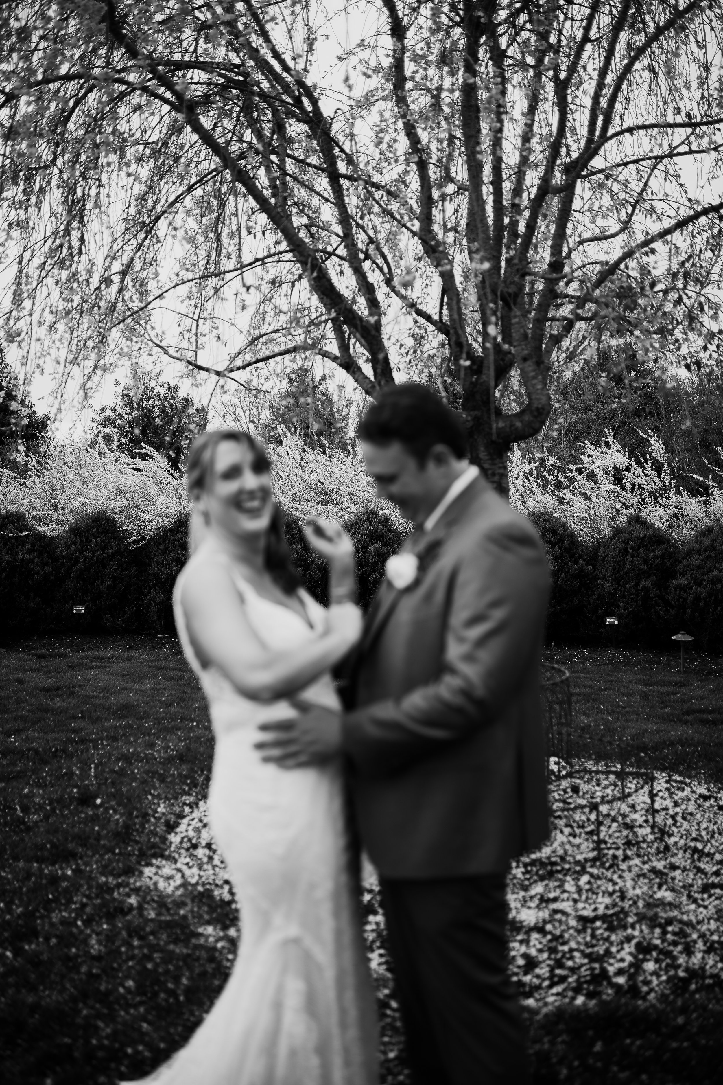 TheGreens_Married_2019-110.jpg