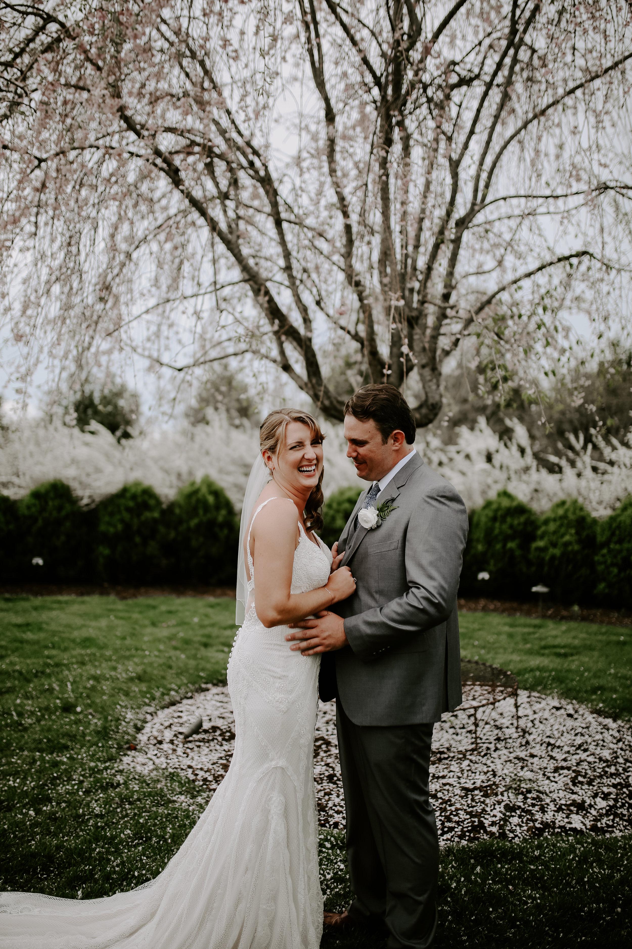 TheGreens_Married_2019-108.jpg