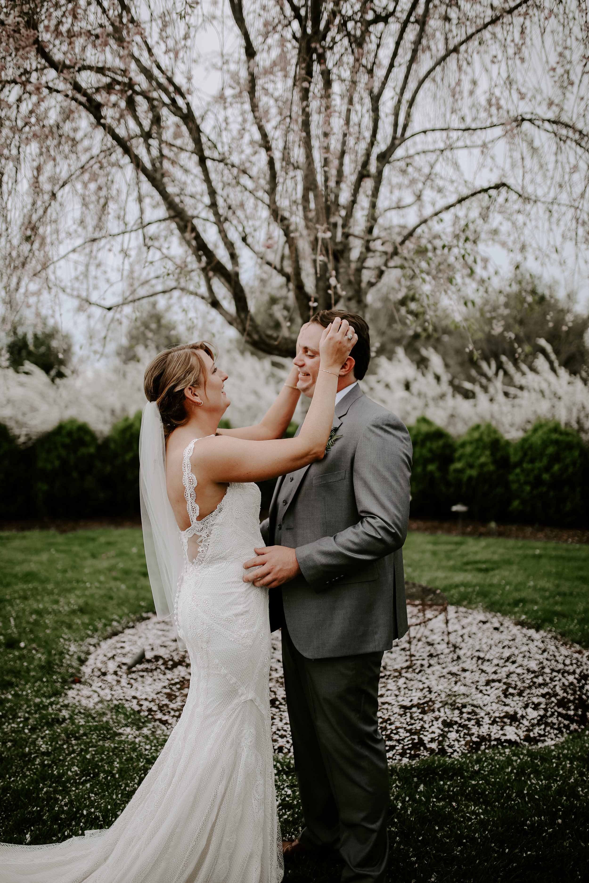 TheGreens_Married_2019-112.jpg