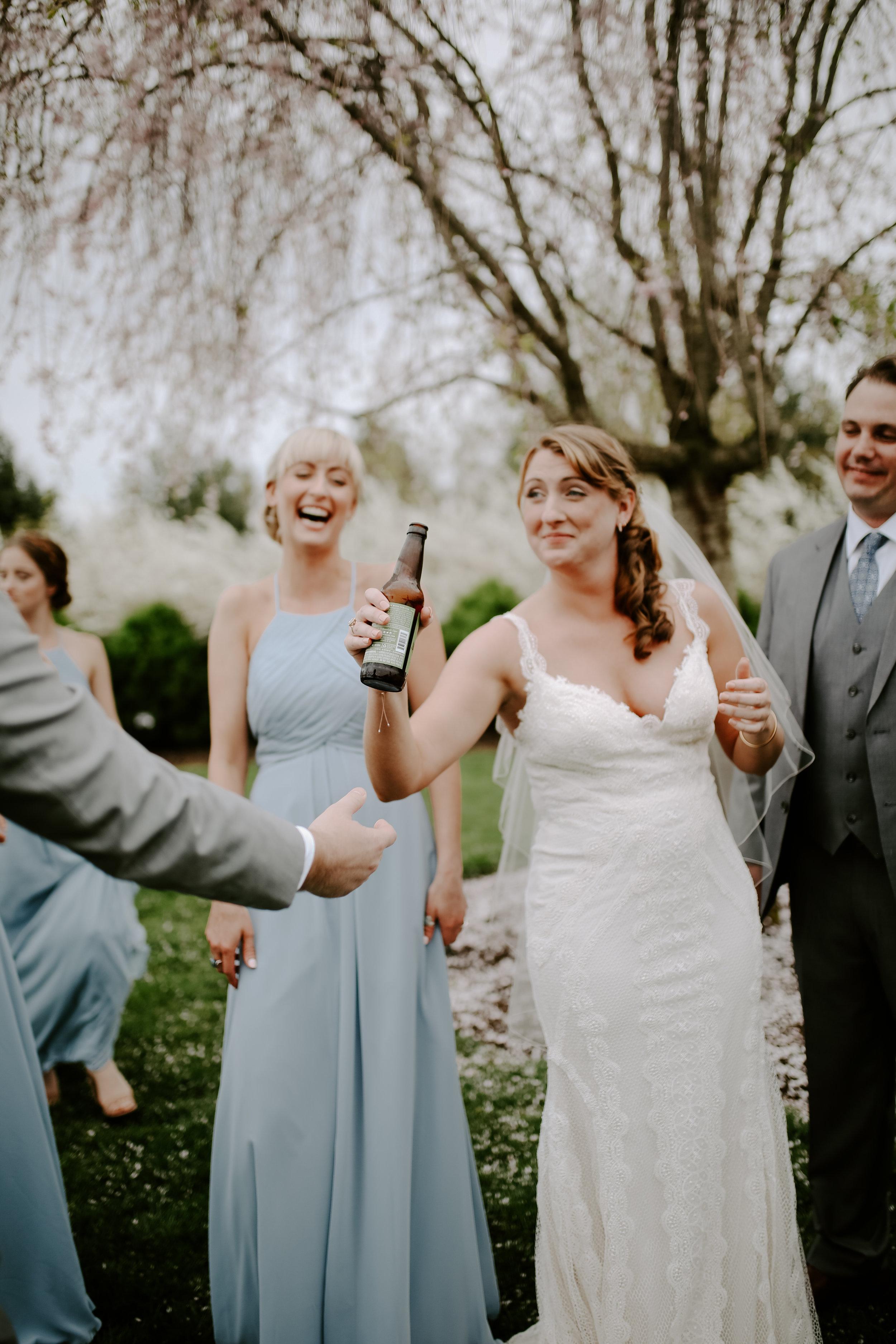 TheGreens_Married_2019-125.jpg