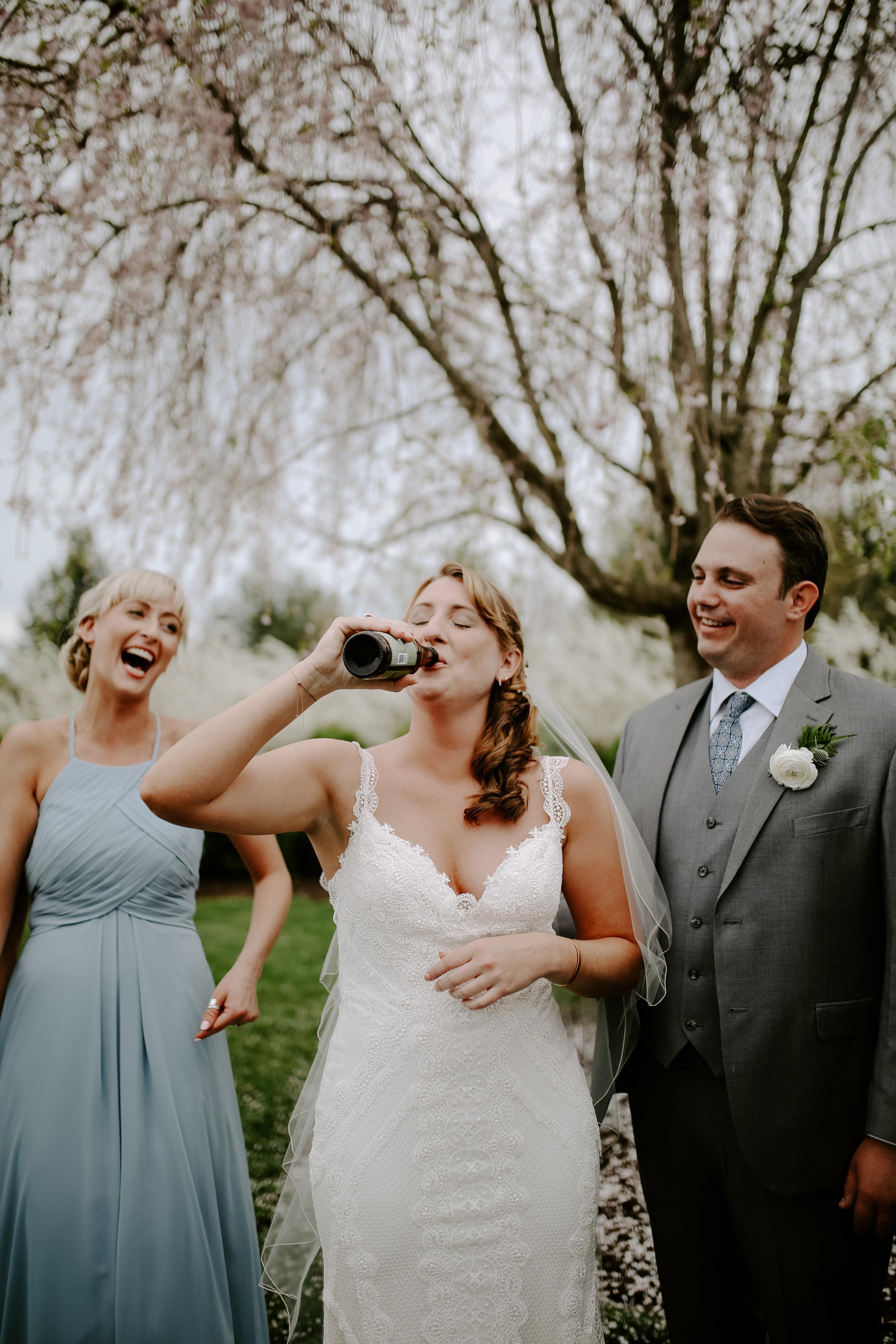 TheGreens_Married_2019-127.jpg