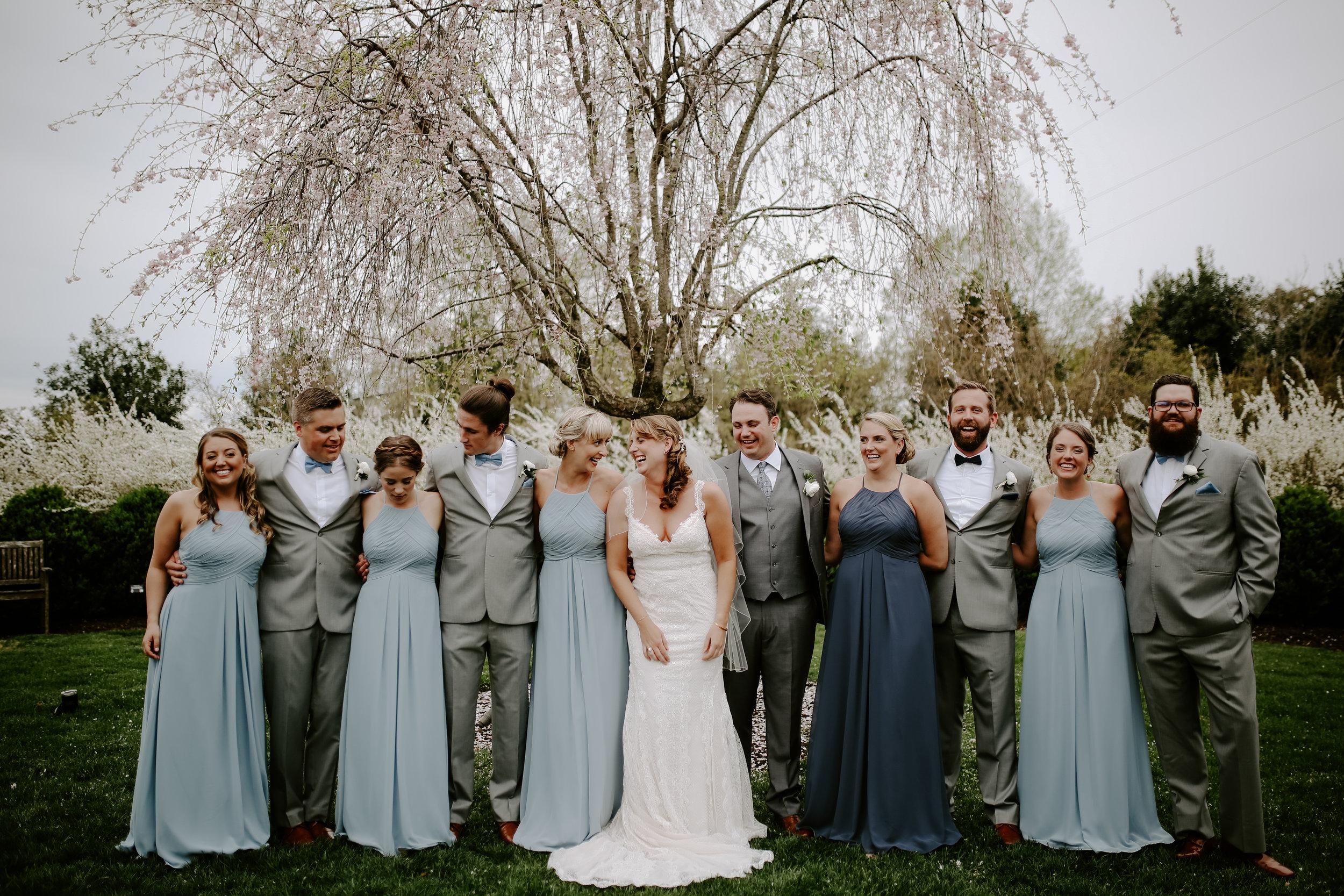 TheGreens_Married_2019-132.jpg