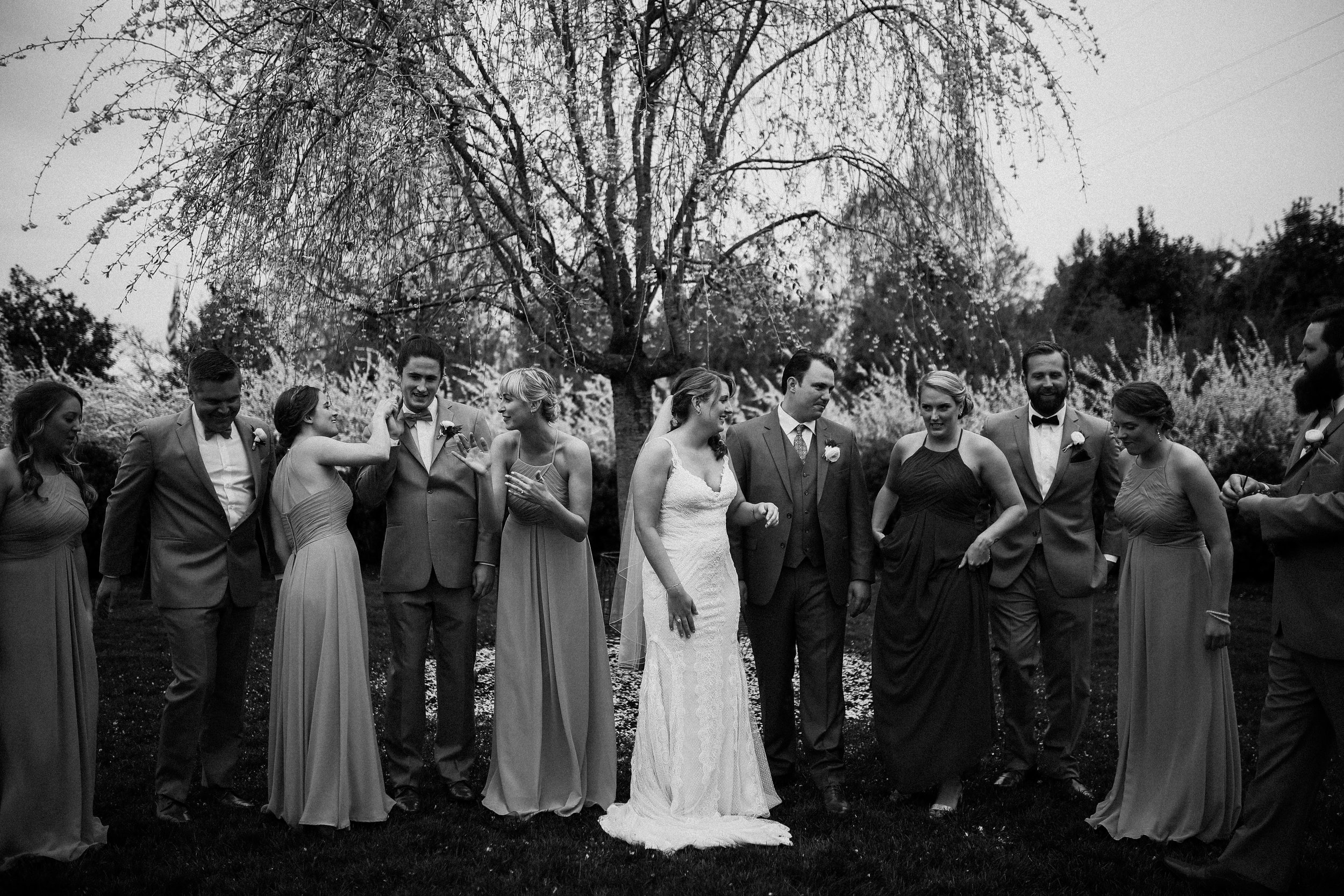 TheGreens_Married_2019-130.jpg