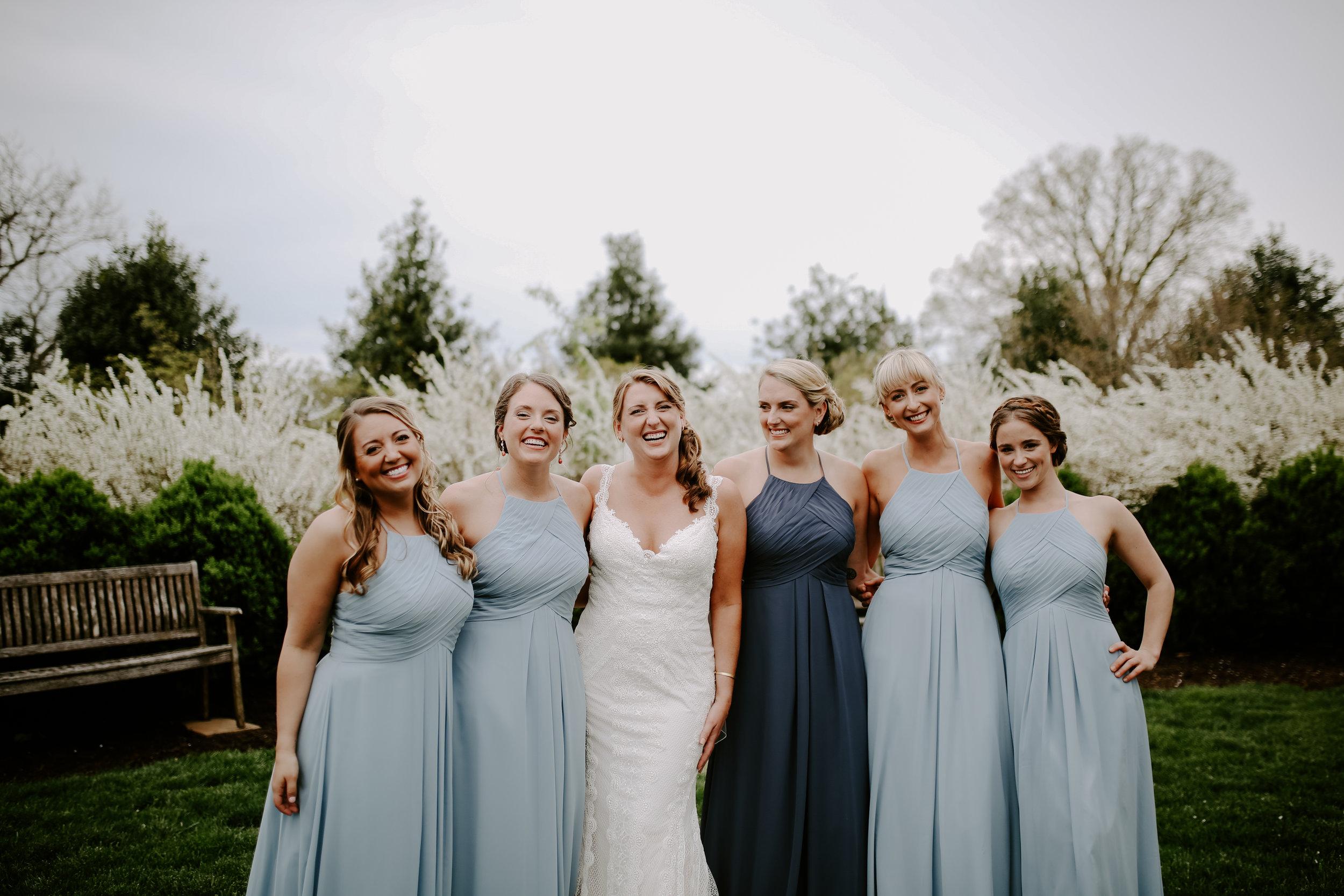 TheGreens_Married_2019-140.jpg