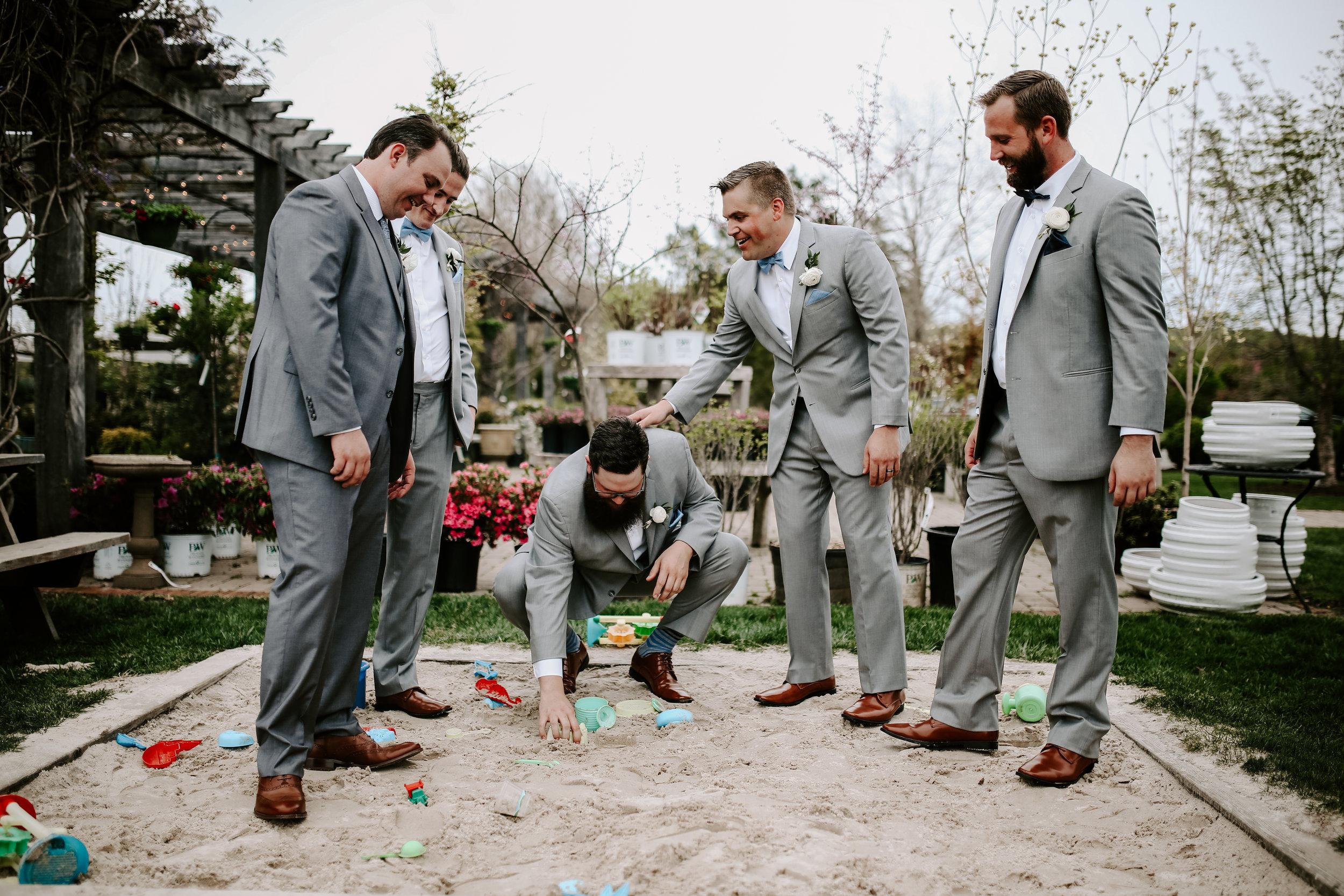 TheGreens_Married_2019-208.jpg