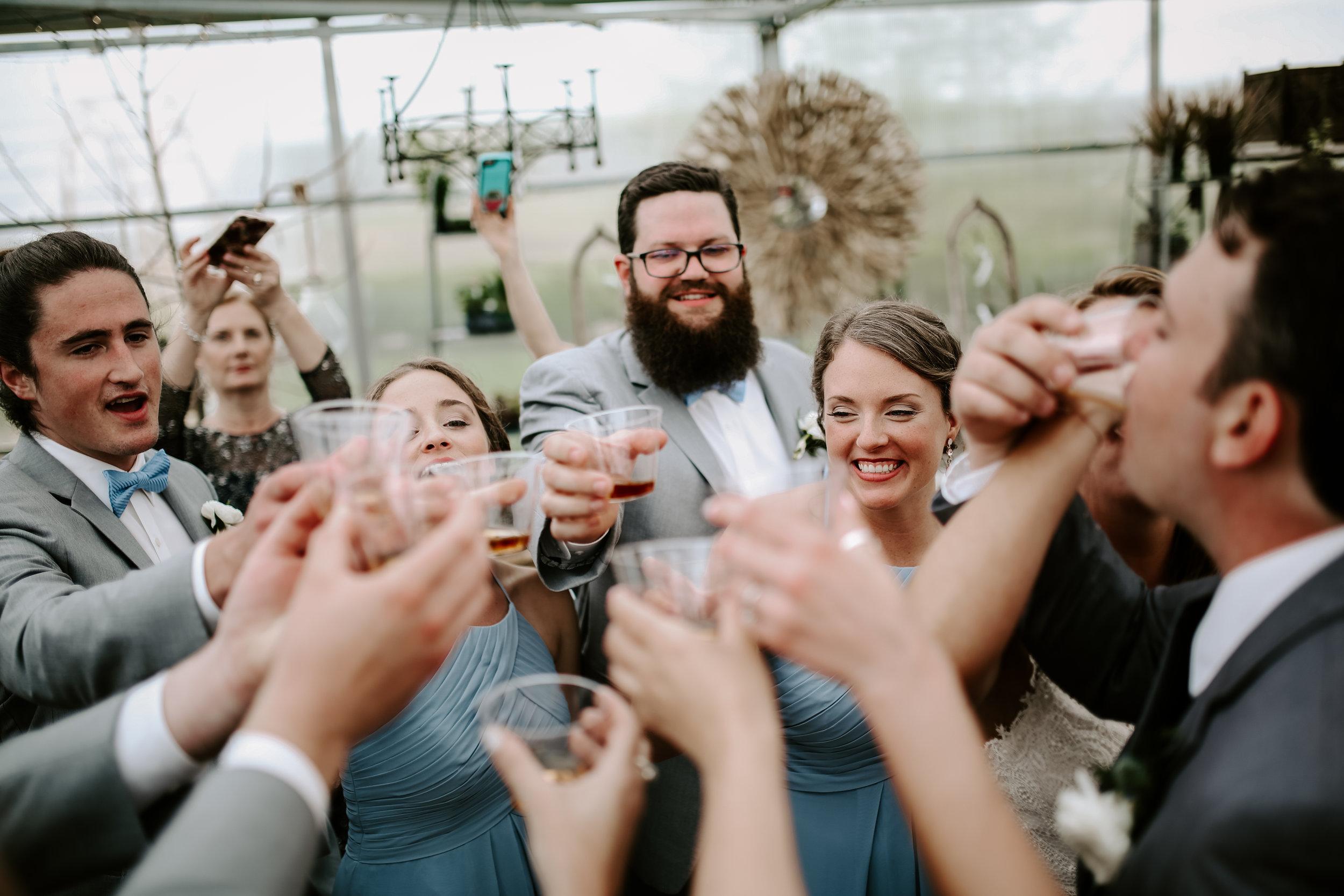 TheGreens_Married_2019-219.jpg