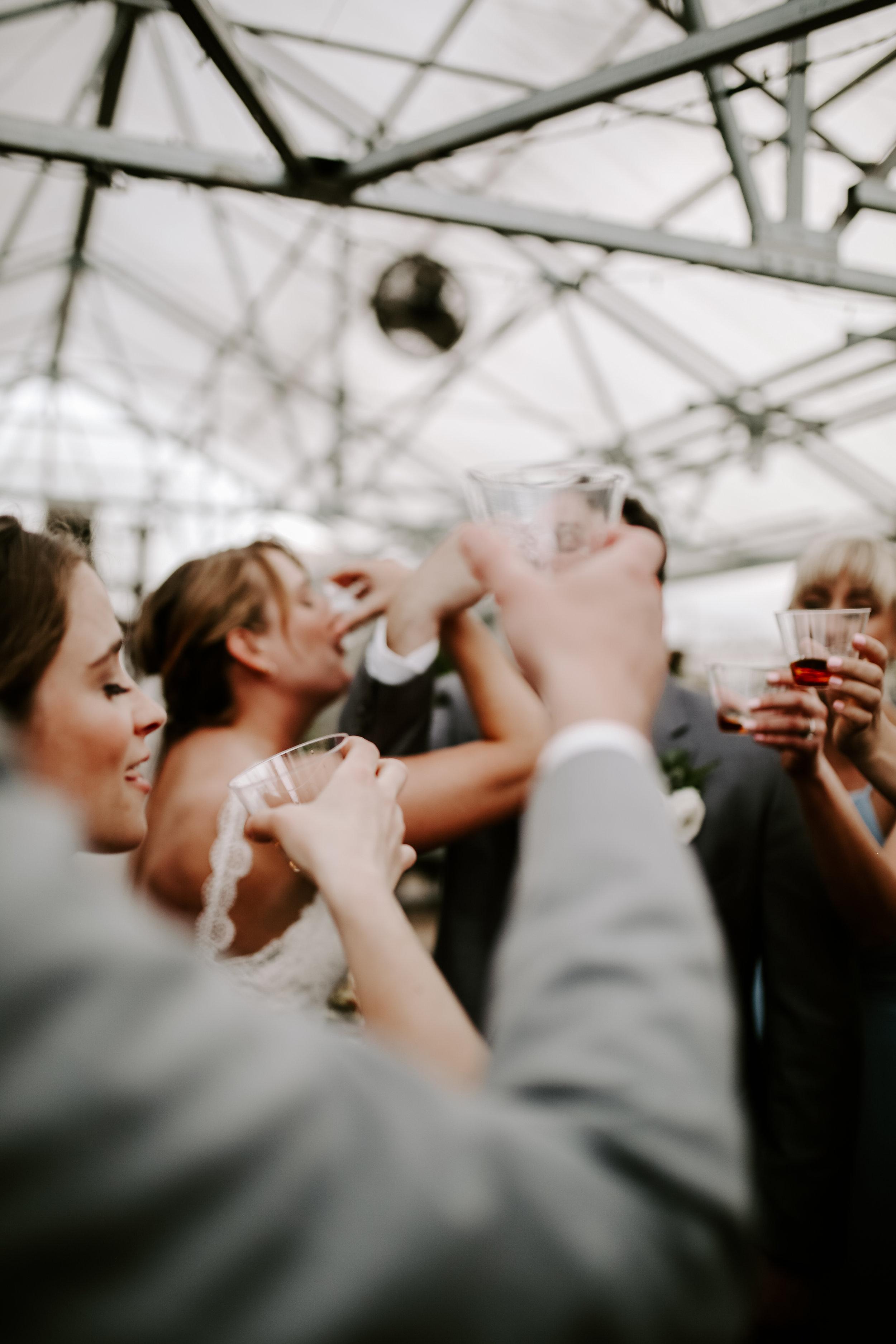 TheGreens_Married_2019-226.jpg