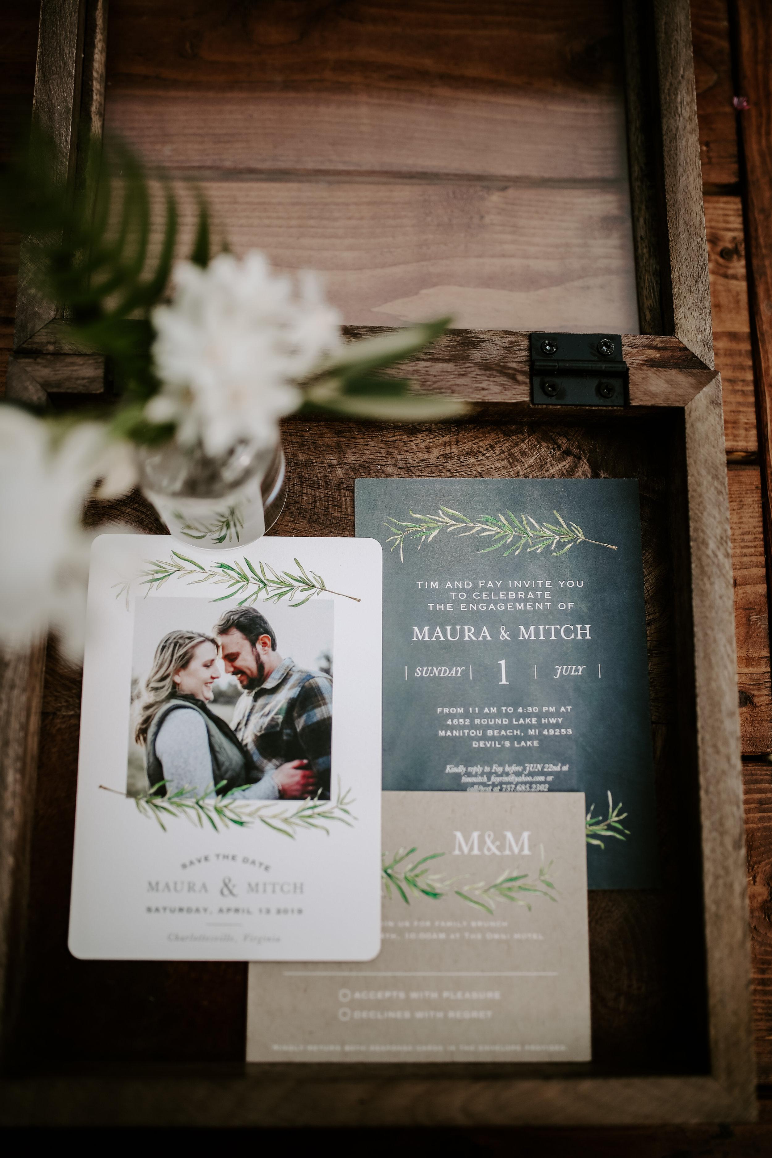 TheGreens_Married_2019-252.jpg